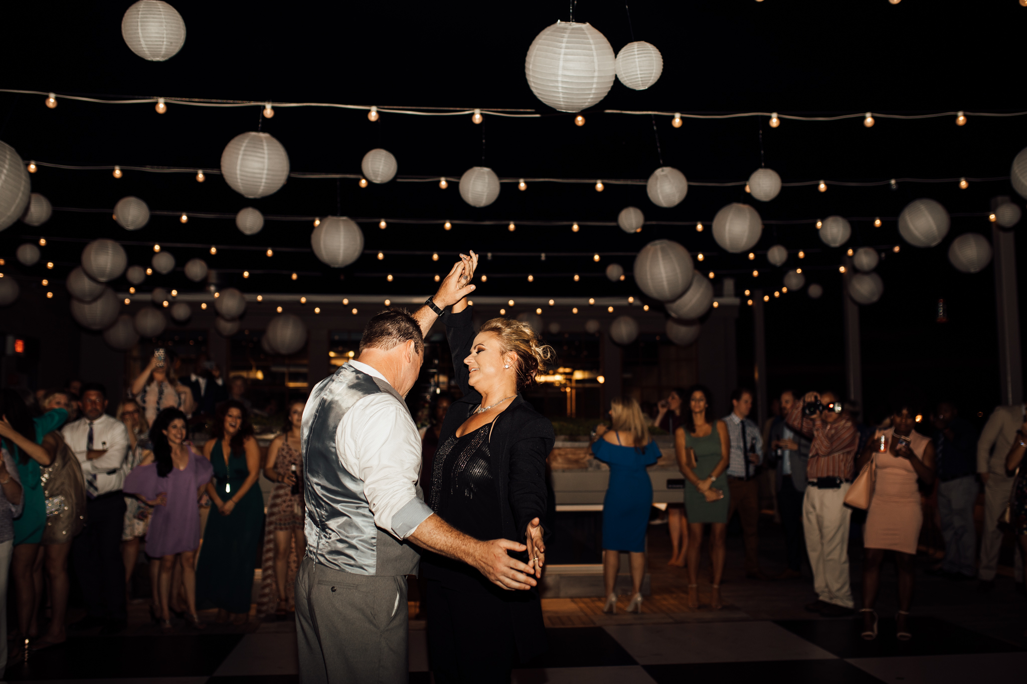 thewarmtharoundyou-old-dominicks-distillery-downtown-rooftop-wedding-memphis (194 of 281).jpg