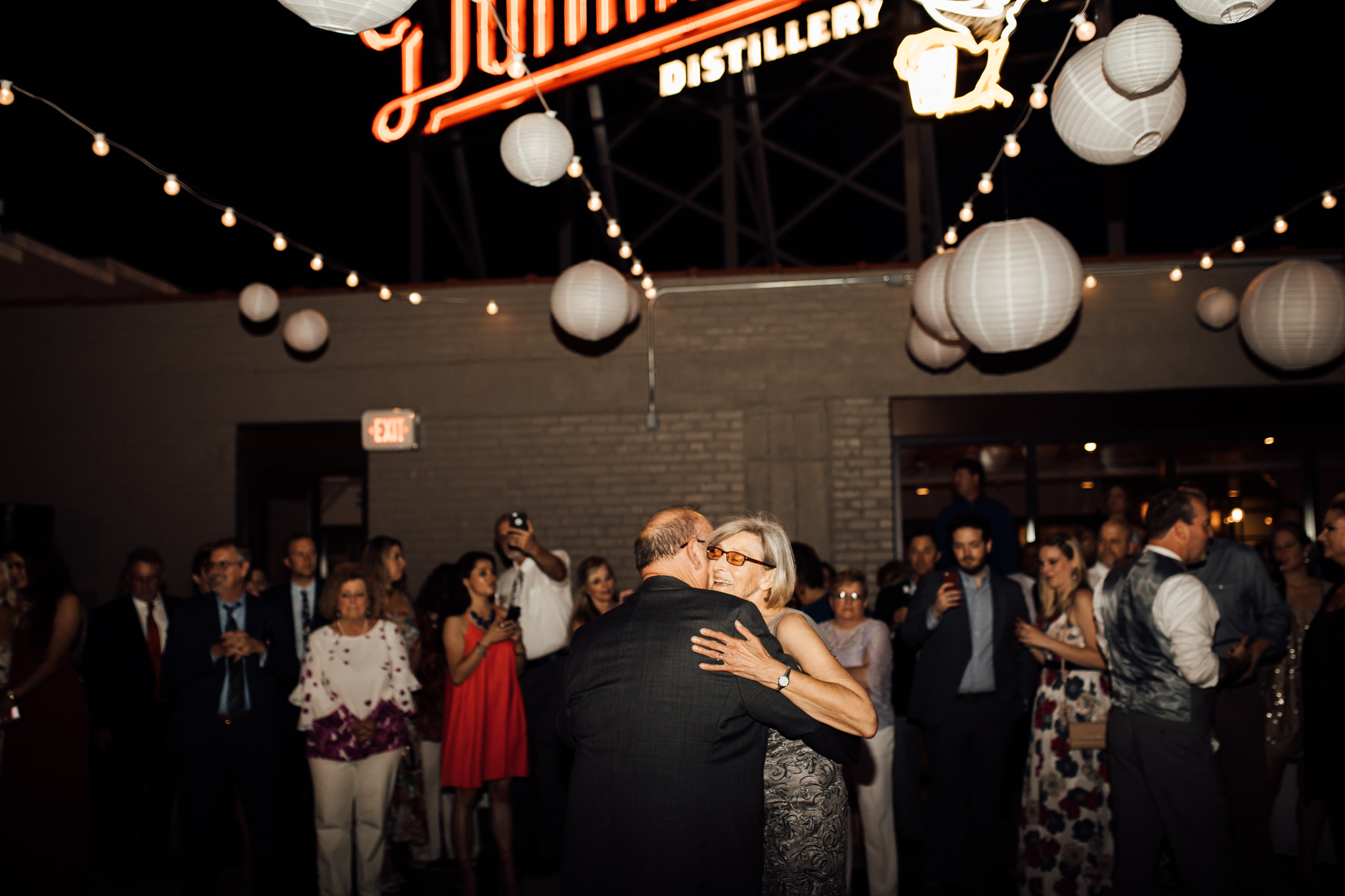 thewarmtharoundyou-old-dominicks-distillery-downtown-rooftop-wedding-memphis (203 of 281).jpg