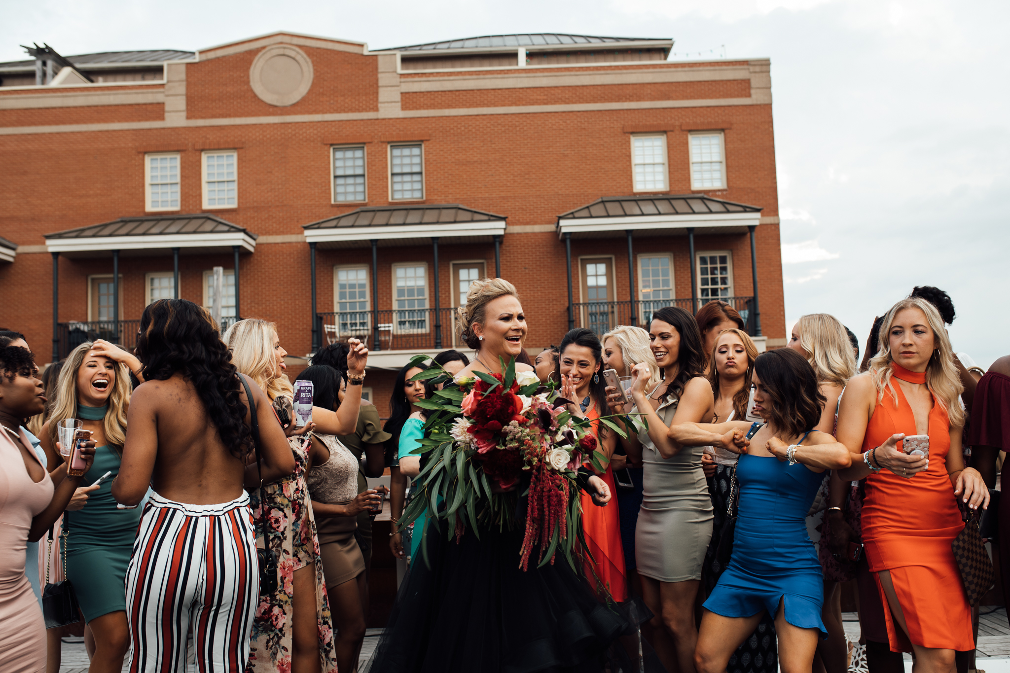 thewarmtharoundyou-old-dominicks-distillery-downtown-rooftop-wedding-memphis (141 of 281).jpg