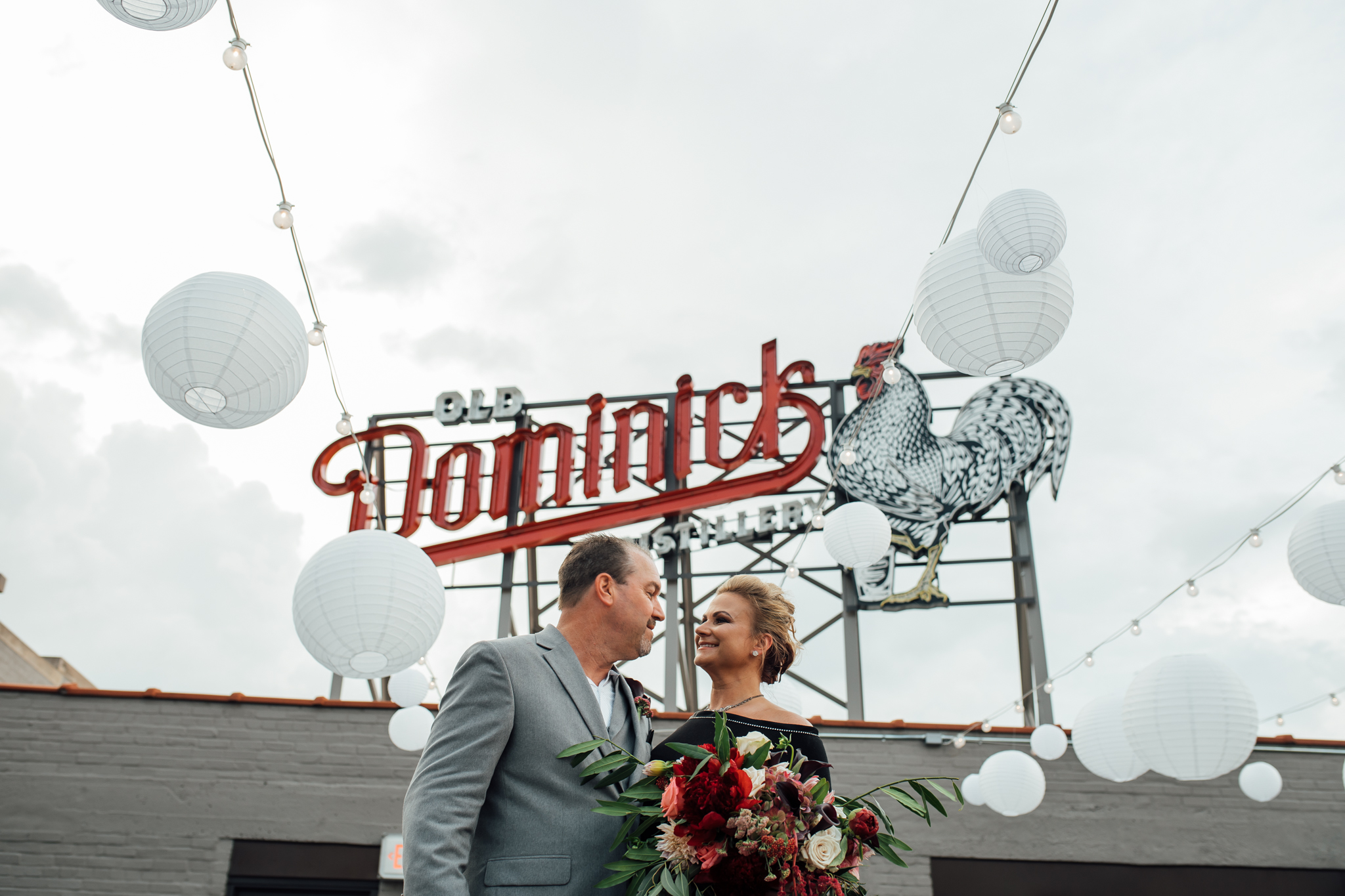 thewarmtharoundyou-old-dominicks-distillery-downtown-rooftop-wedding-memphis (144 of 281).jpg