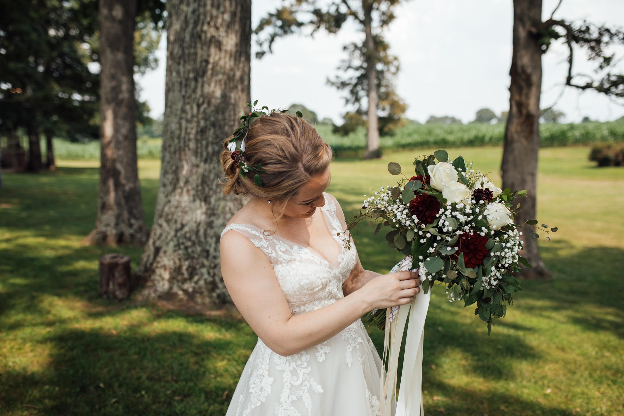 thewarmtharoundyou-wildwood-mckenzie-tn-wedding-memphis-wedding-photographers (24 of 94).jpg