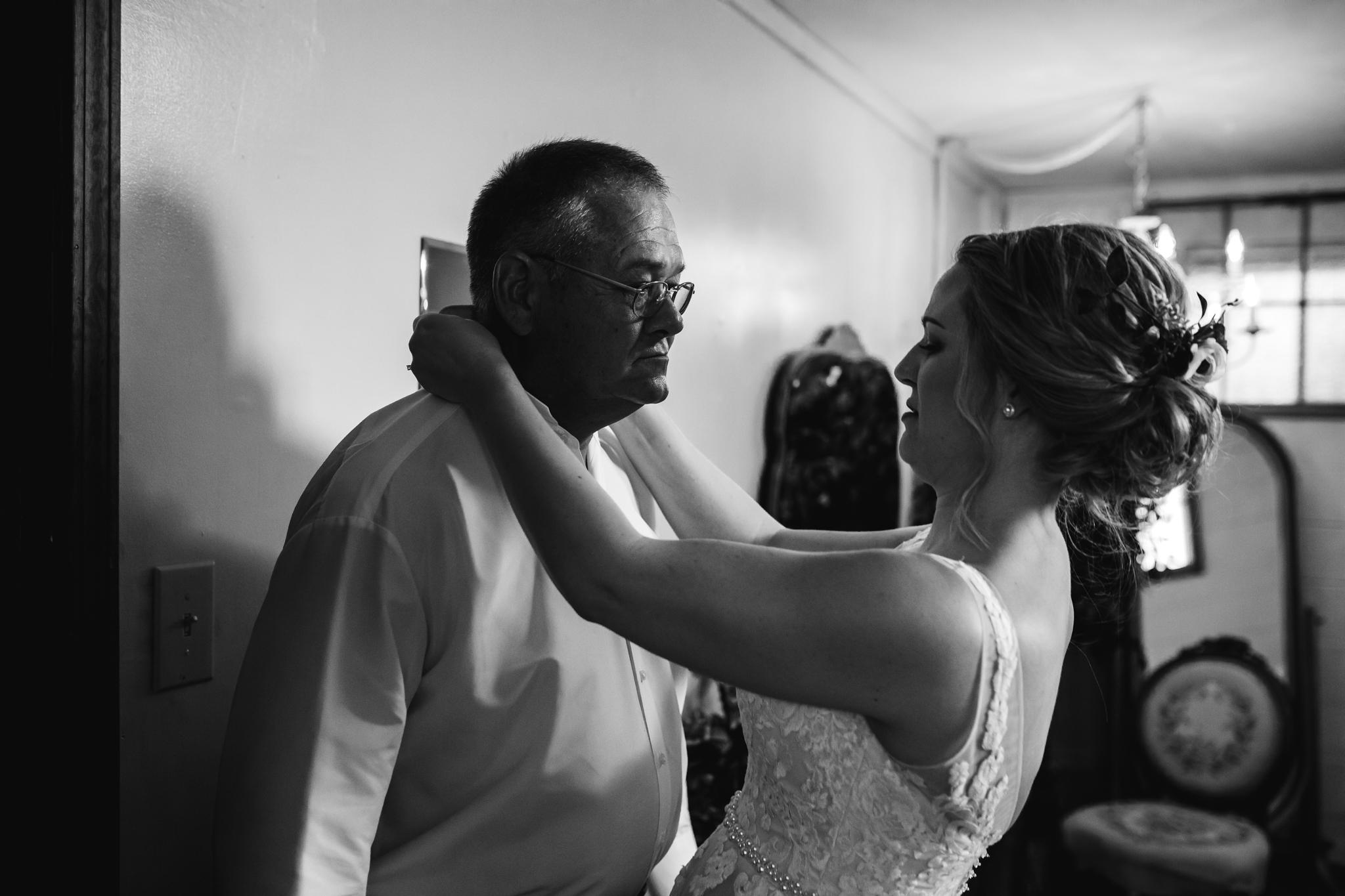 thewarmtharoundyou-wildwood-mckenzie-tn-wedding-memphis-wedding-photographers (27 of 94).jpg