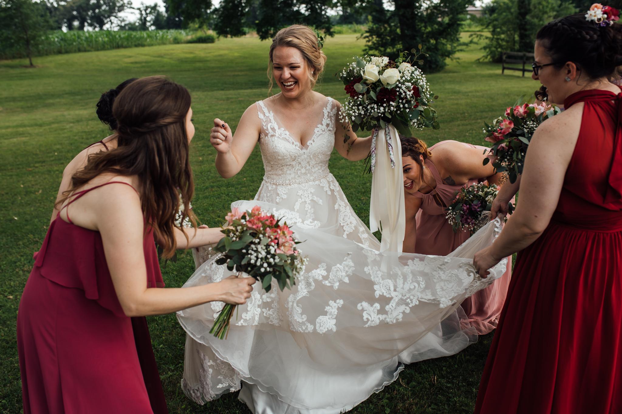 thewarmtharoundyou-wildwood-mckenzie-tn-wedding-memphis-wedding-photographers (33 of 94).jpg