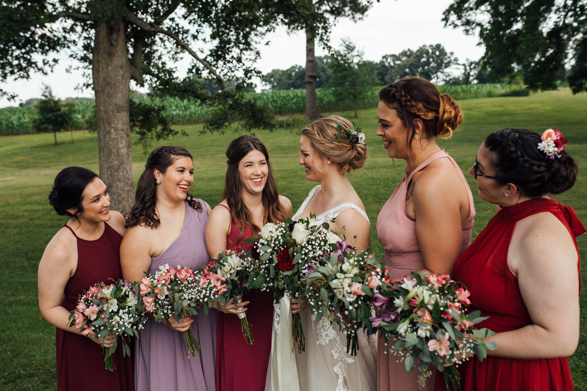 thewarmtharoundyou-wildwood-mckenzie-tn-wedding-memphis-wedding-photographers (36 of 94).jpg