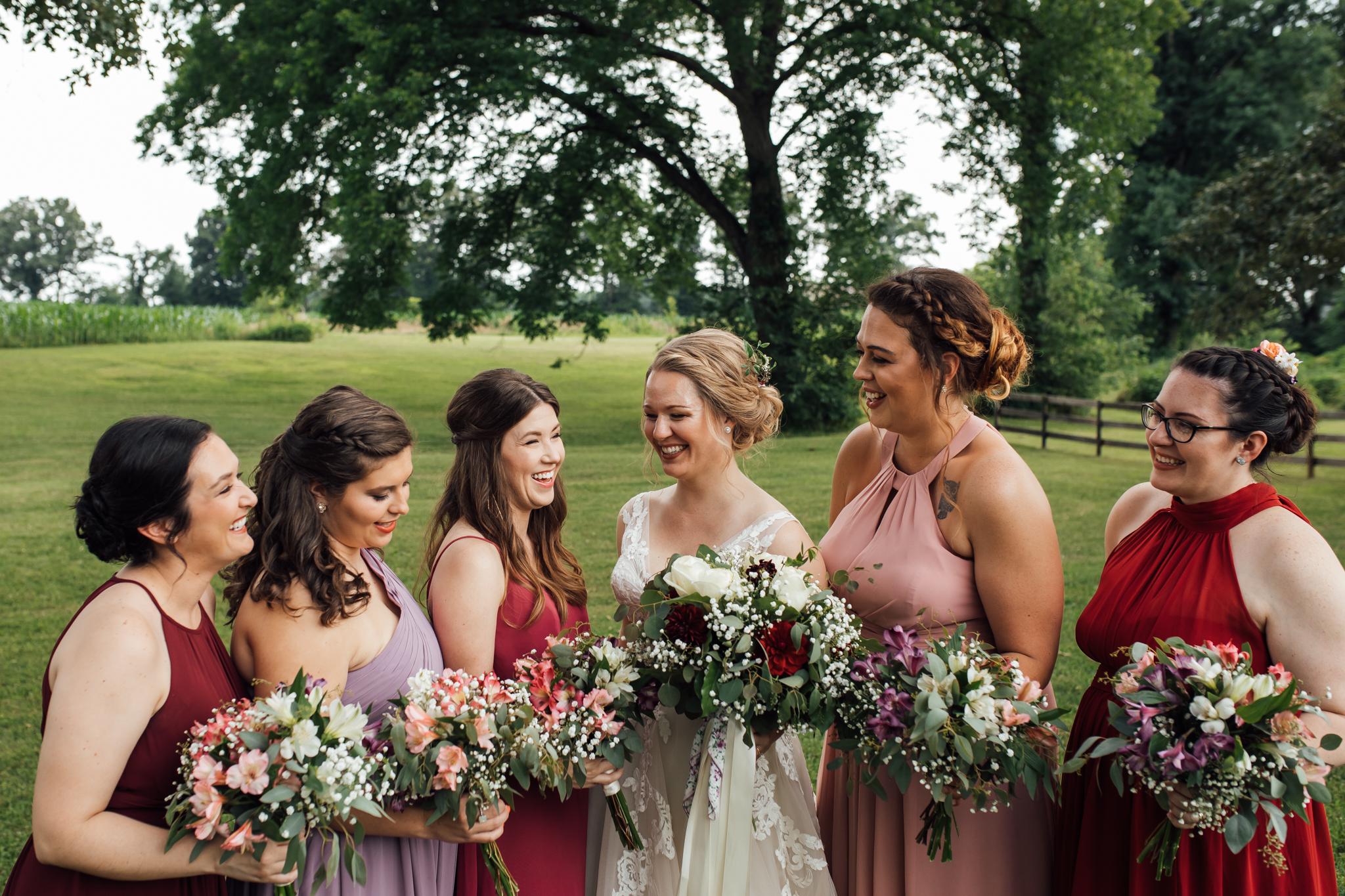 thewarmtharoundyou-wildwood-mckenzie-tn-wedding-memphis-wedding-photographers (37 of 94).jpg