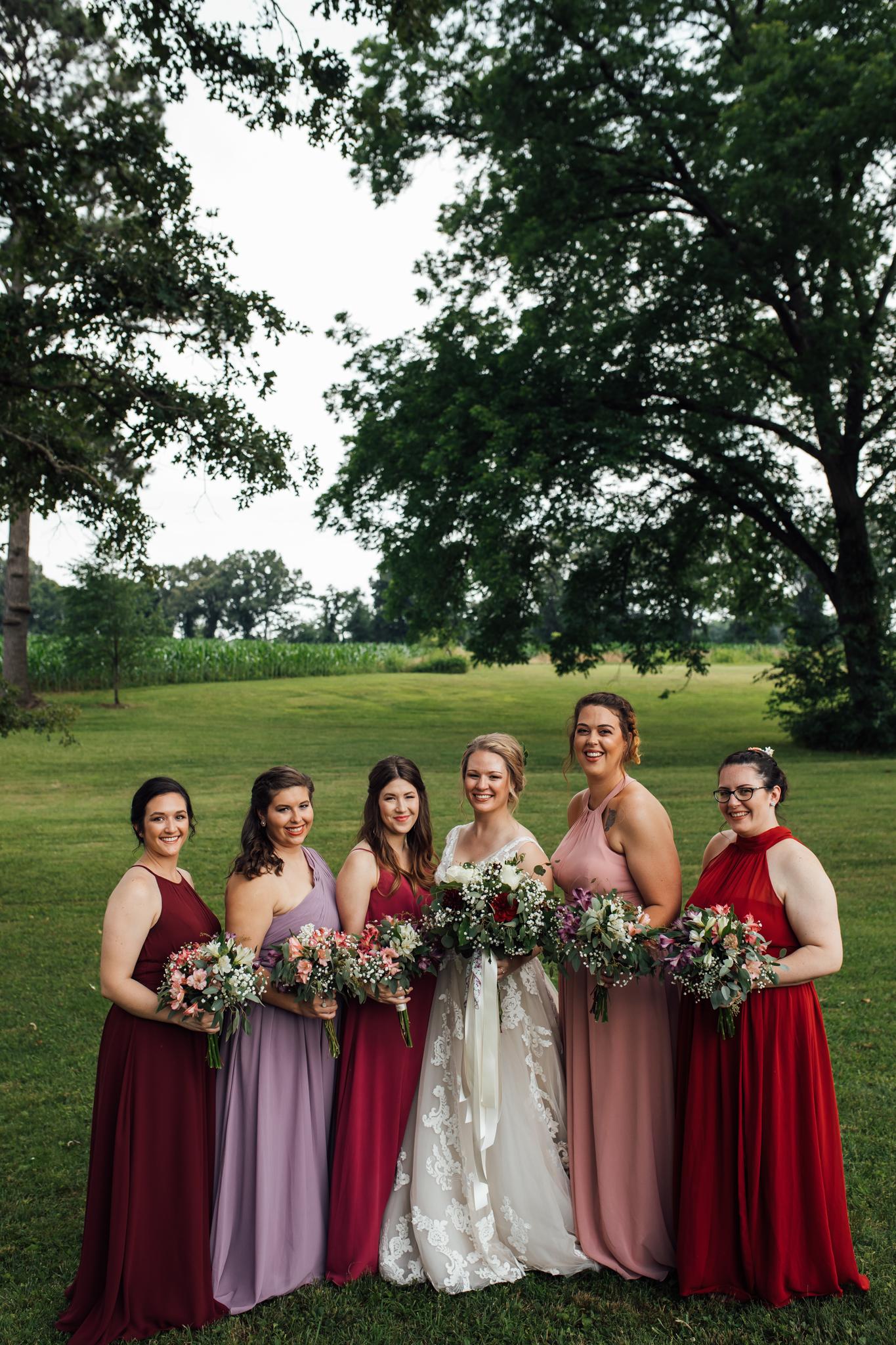 thewarmtharoundyou-wildwood-mckenzie-tn-wedding-memphis-wedding-photographers (35 of 94).jpg