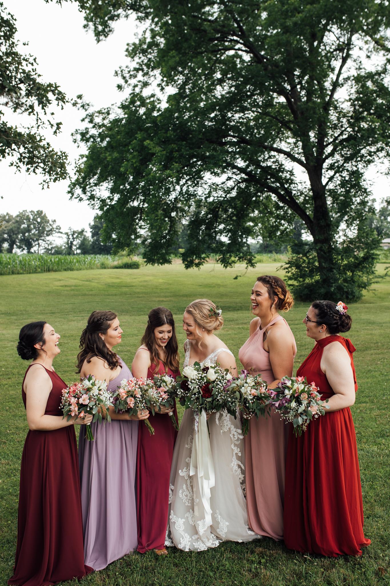 thewarmtharoundyou-wildwood-mckenzie-tn-wedding-memphis-wedding-photographers (39 of 94).jpg