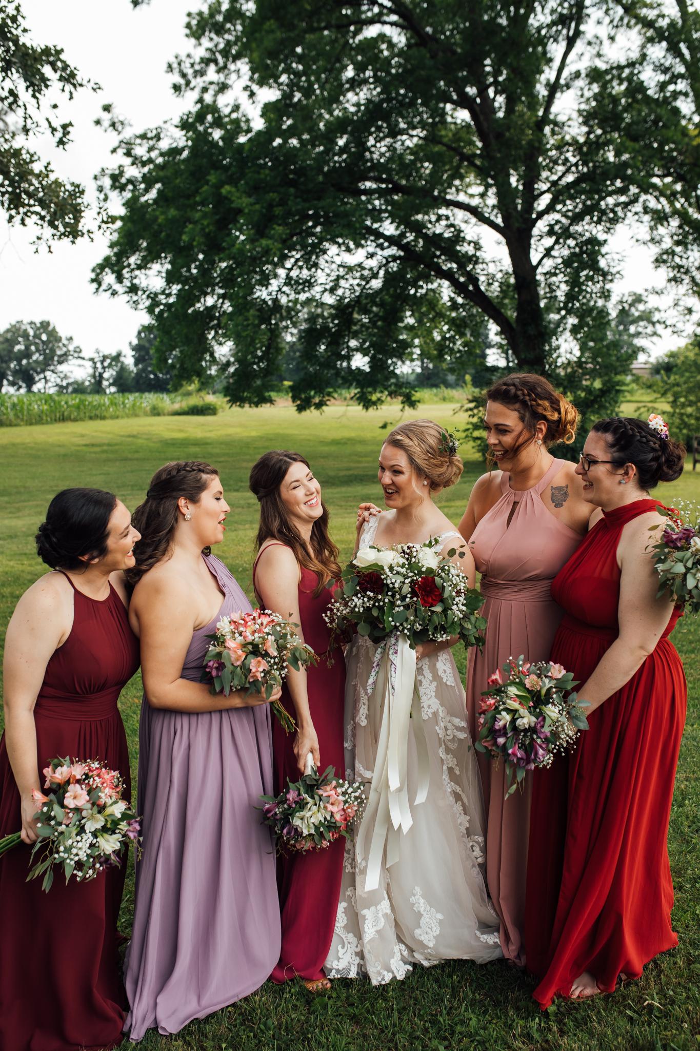 thewarmtharoundyou-wildwood-mckenzie-tn-wedding-memphis-wedding-photographers (40 of 94).jpg