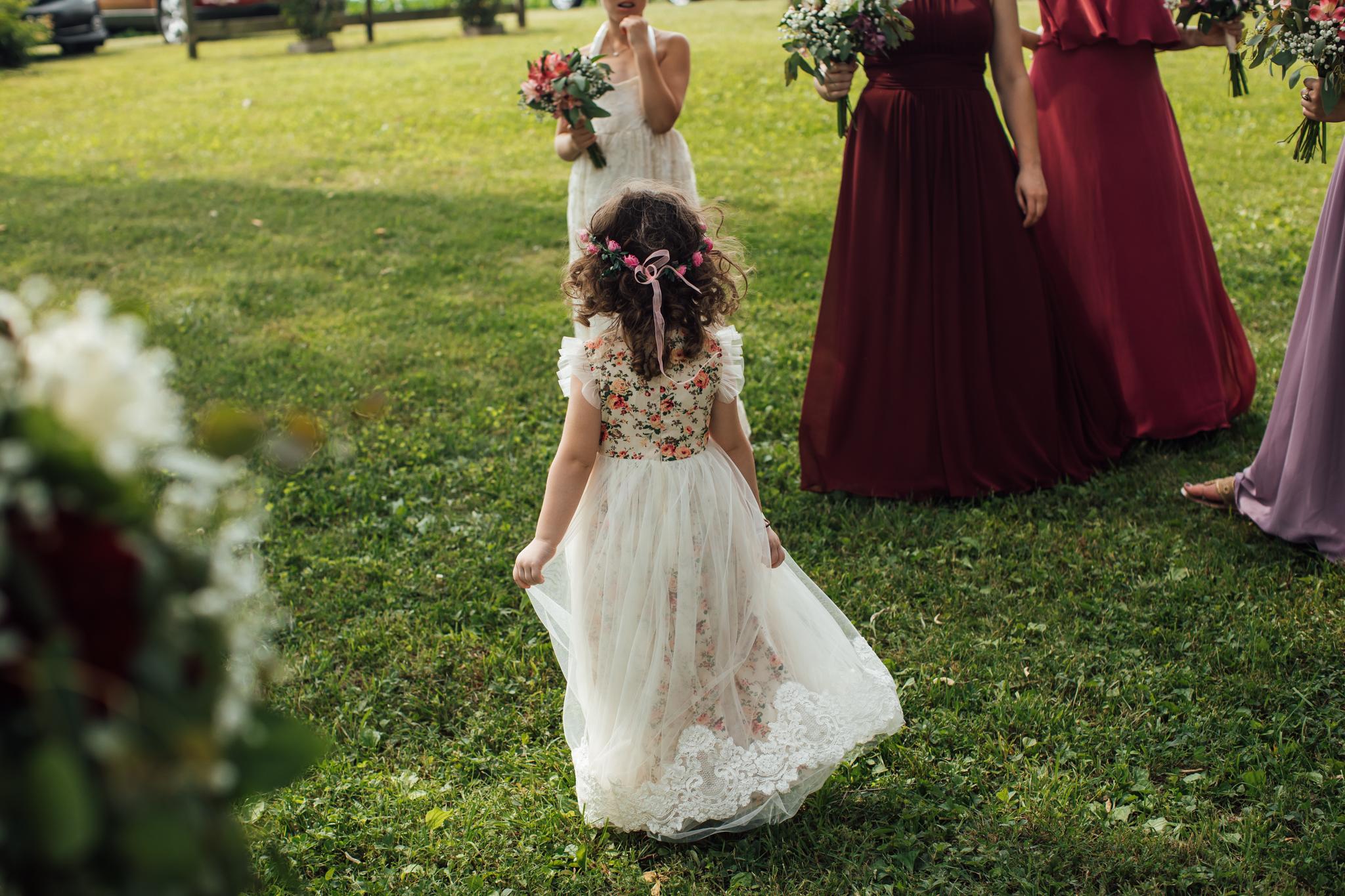 thewarmtharoundyou-wildwood-mckenzie-tn-wedding-memphis-wedding-photographers (42 of 94).jpg