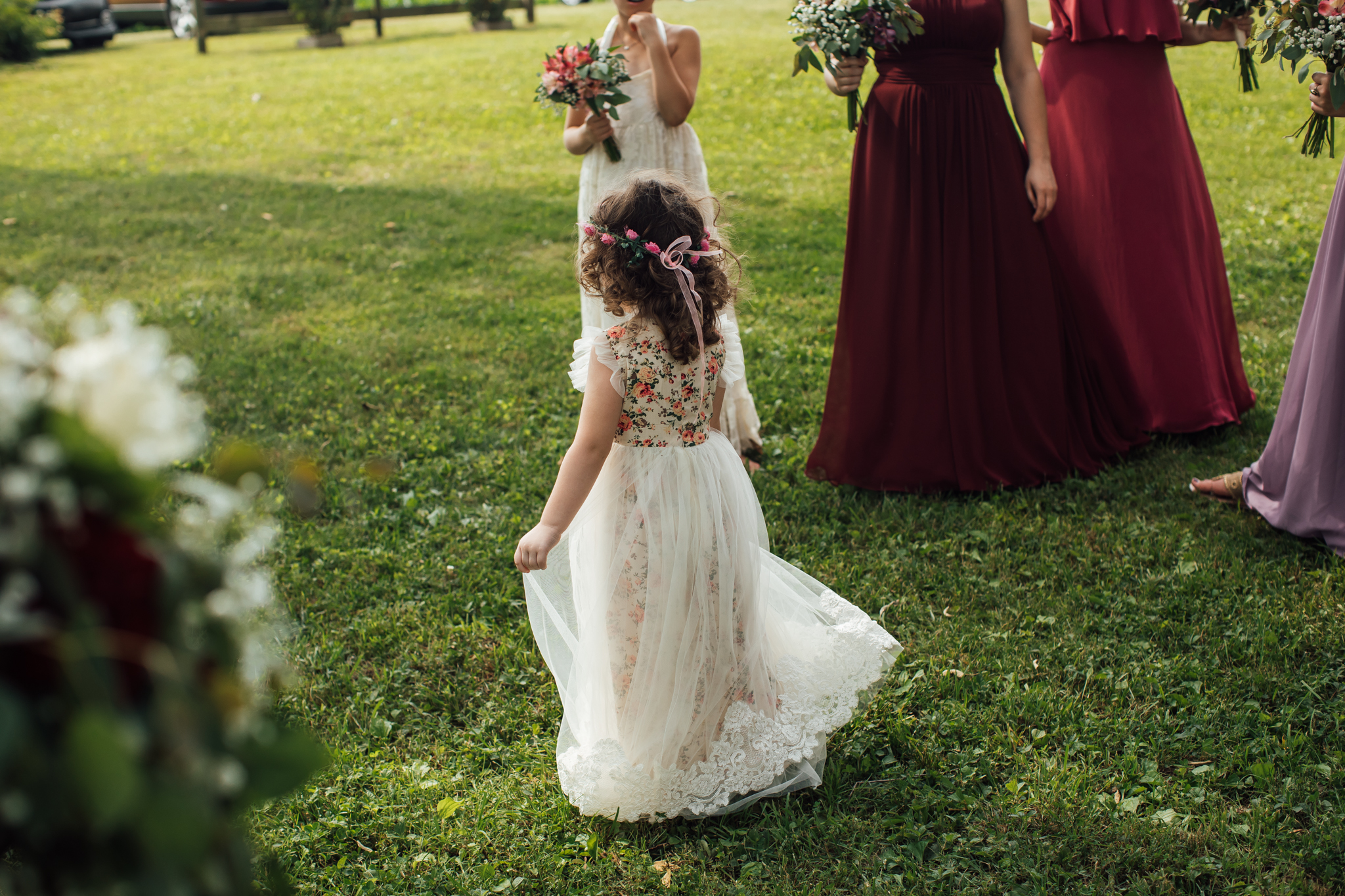 thewarmtharoundyou-wildwood-mckenzie-tn-wedding-memphis-wedding-photographers (43 of 94).jpg