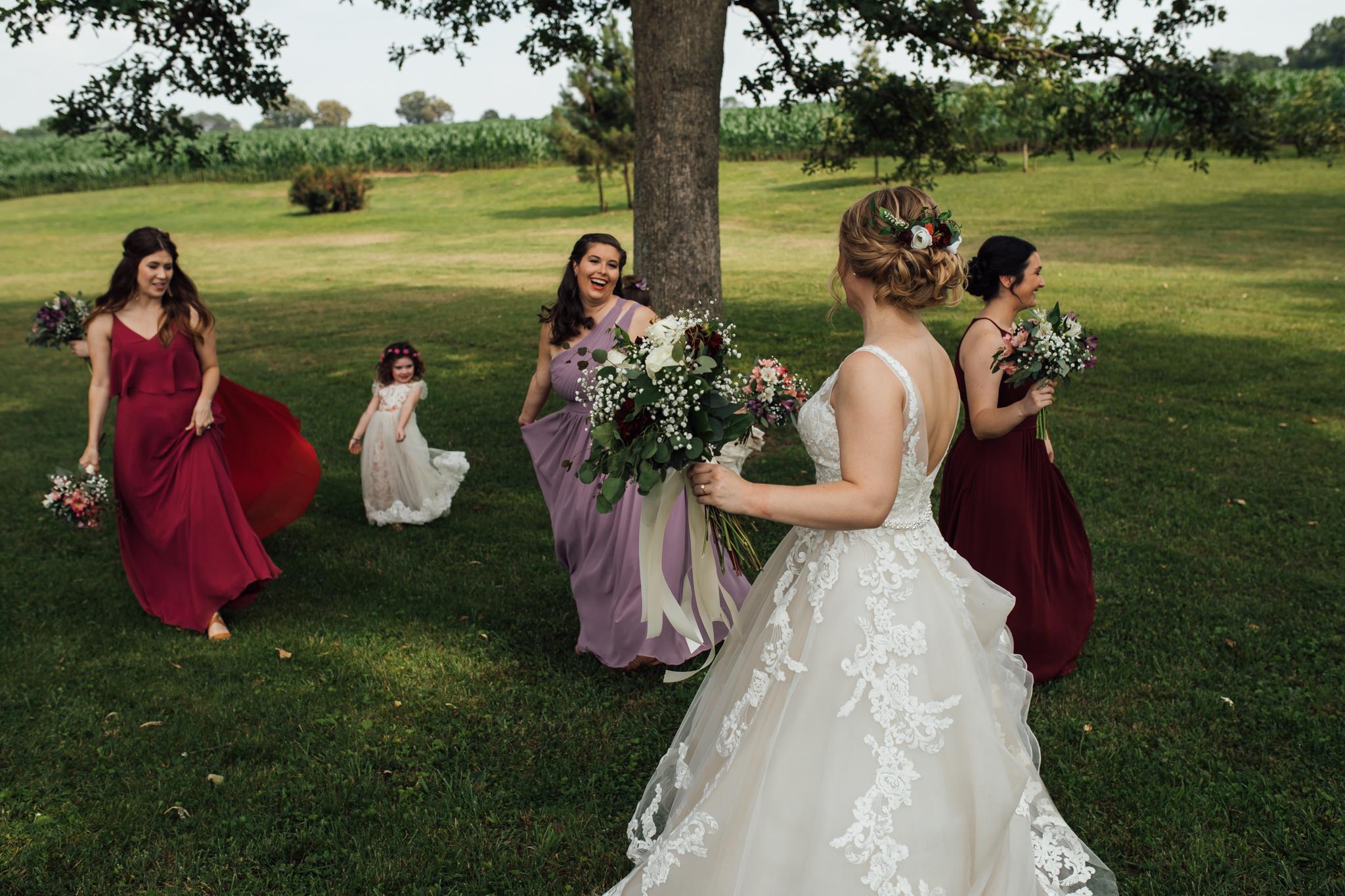 thewarmtharoundyou-wildwood-mckenzie-tn-wedding-memphis-wedding-photographers (46 of 94).jpg
