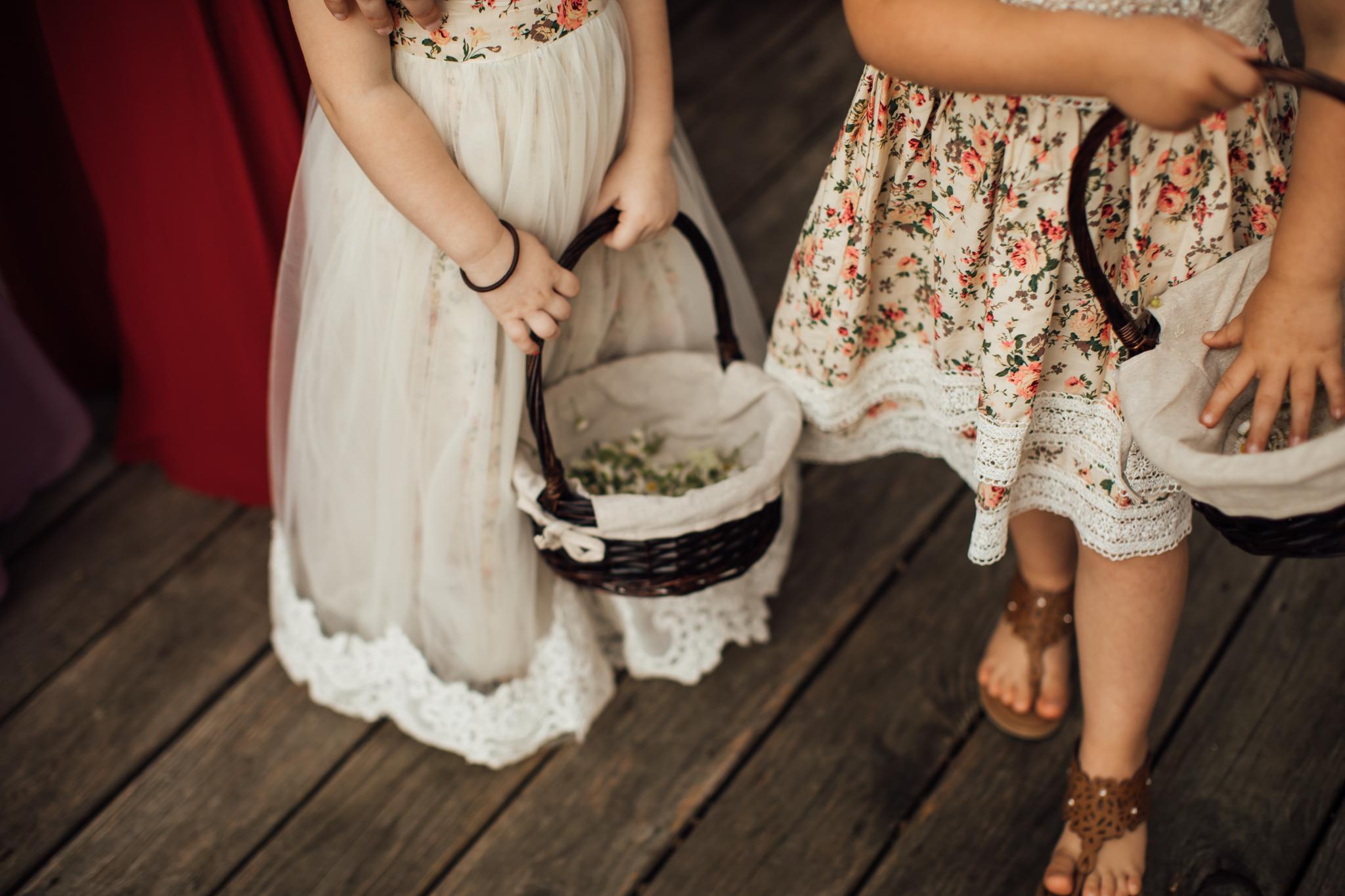 thewarmtharoundyou-wildwood-mckenzie-tn-wedding-memphis-wedding-photographers (58 of 94).jpg