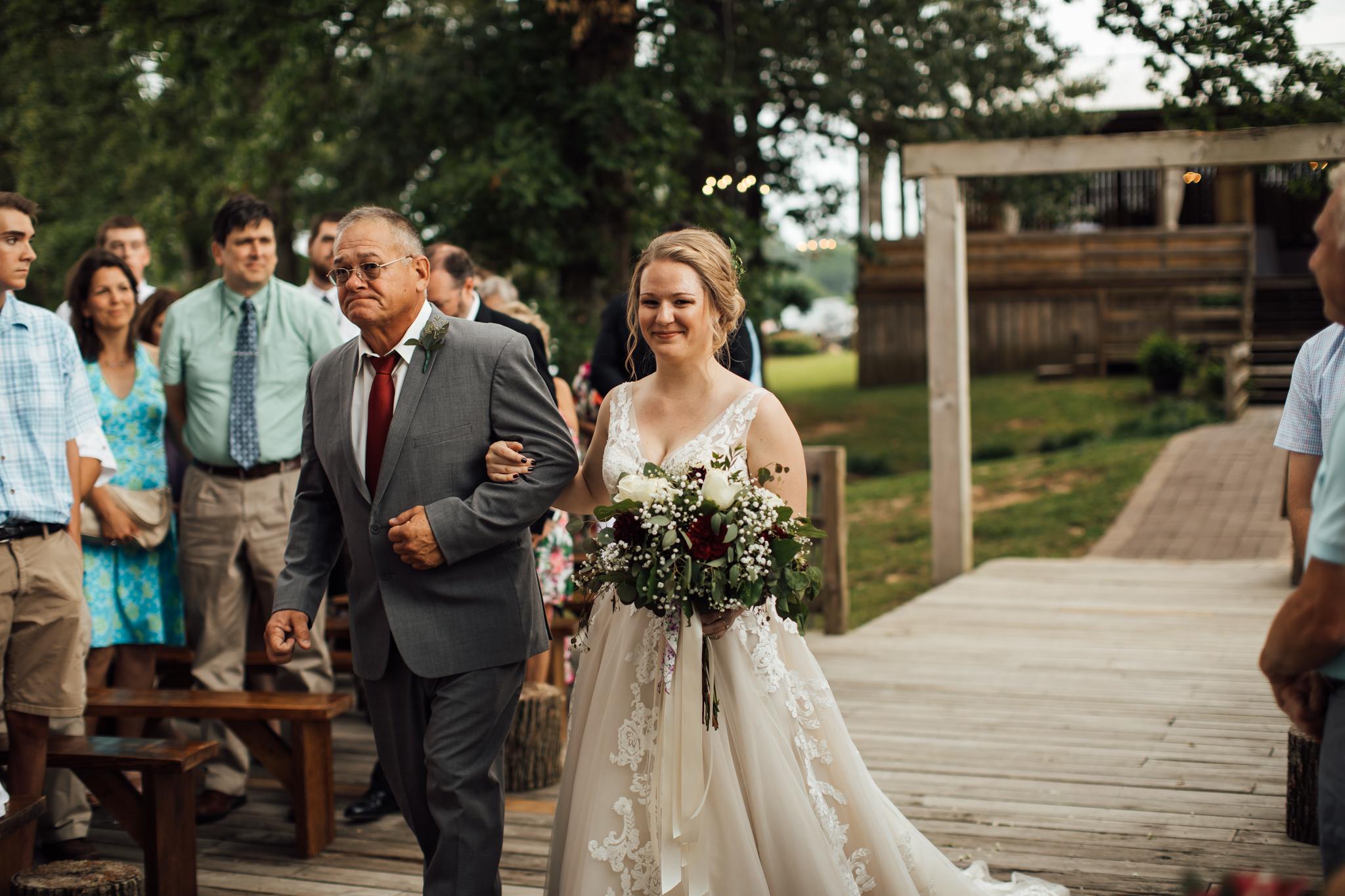 thewarmtharoundyou-wildwood-mckenzie-tn-wedding-memphis-wedding-photographers (60 of 94).jpg