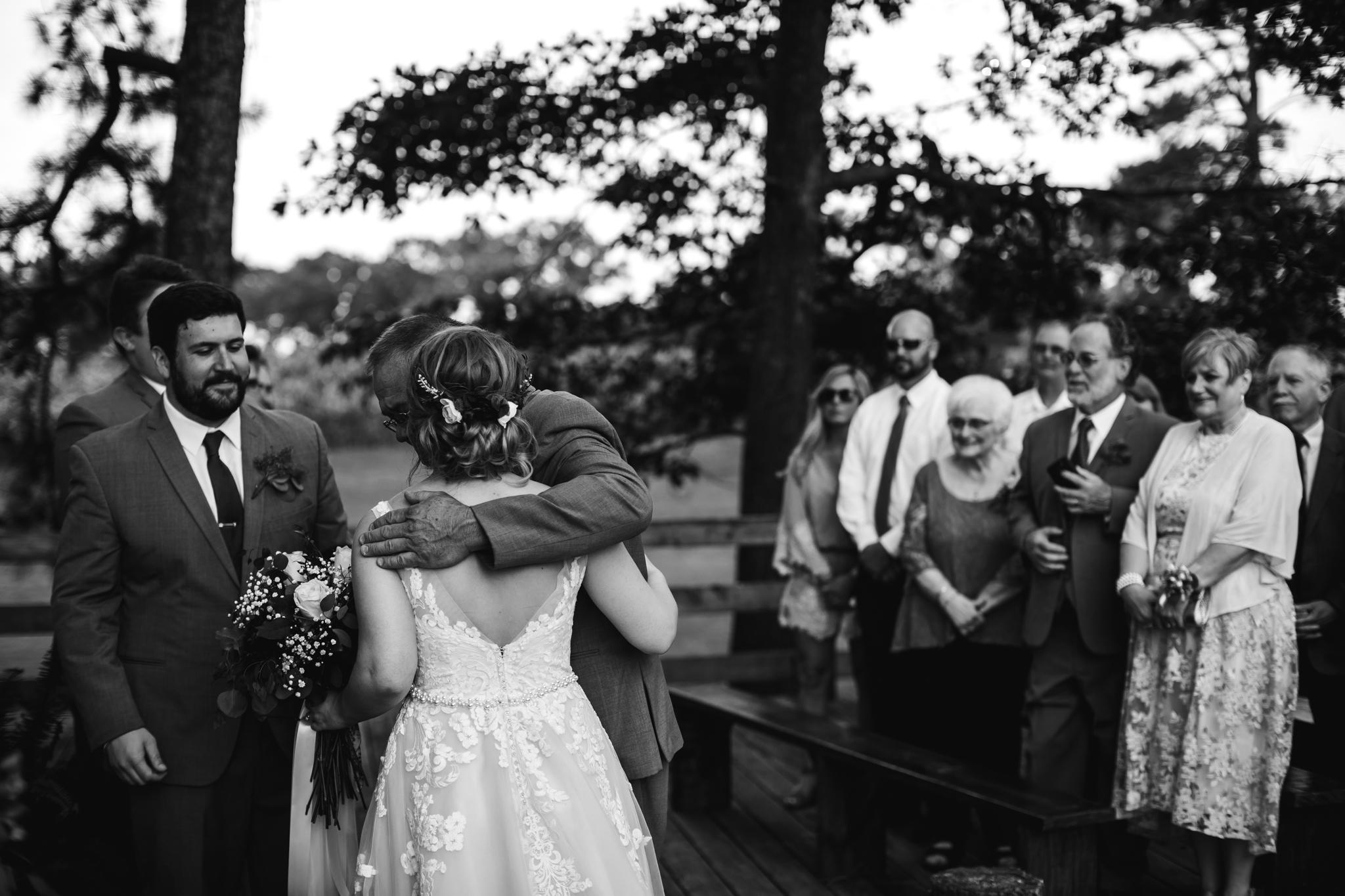 thewarmtharoundyou-wildwood-mckenzie-tn-wedding-memphis-wedding-photographers (63 of 94).jpg