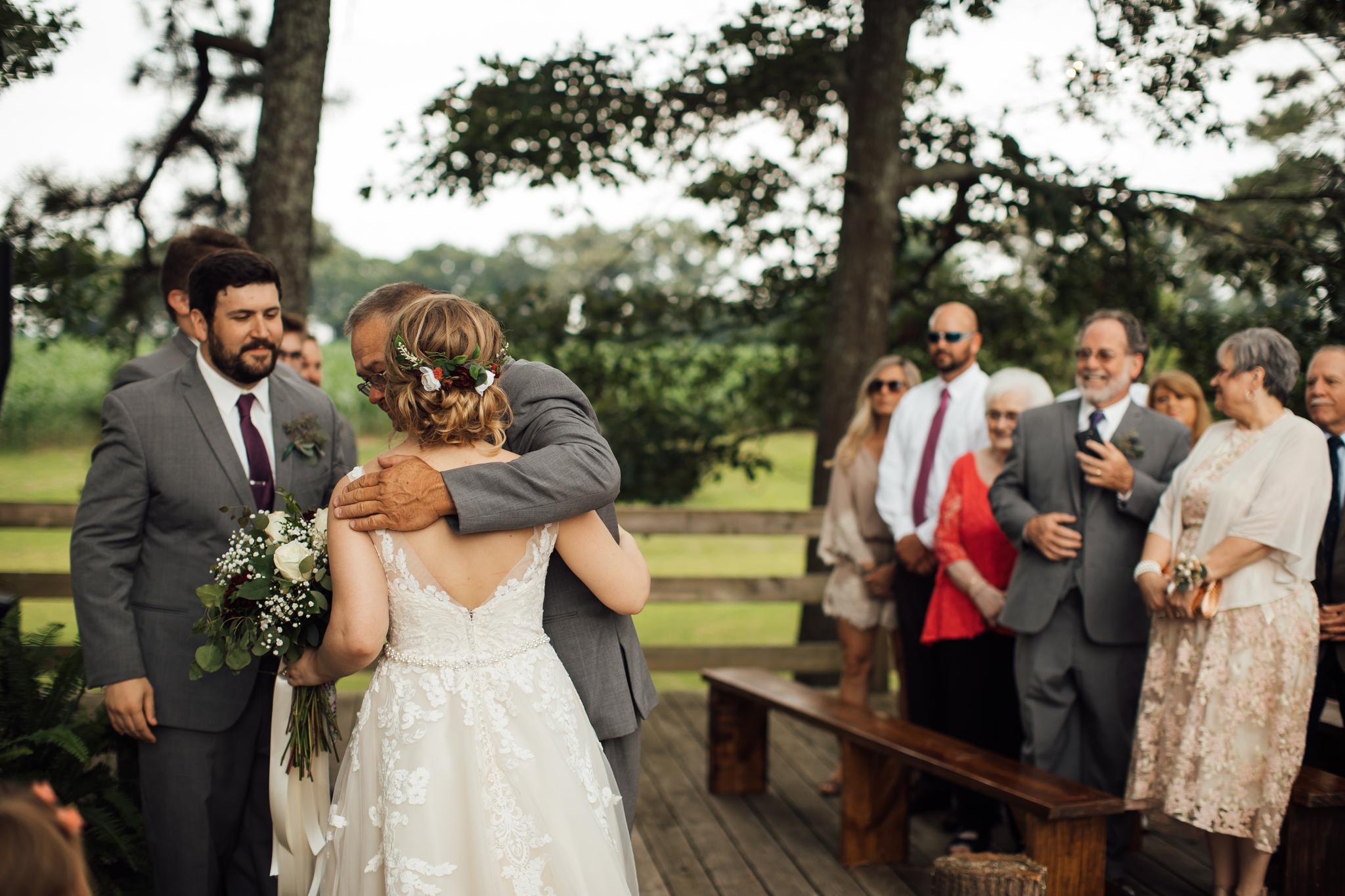 thewarmtharoundyou-wildwood-mckenzie-tn-wedding-memphis-wedding-photographers (62 of 94).jpg