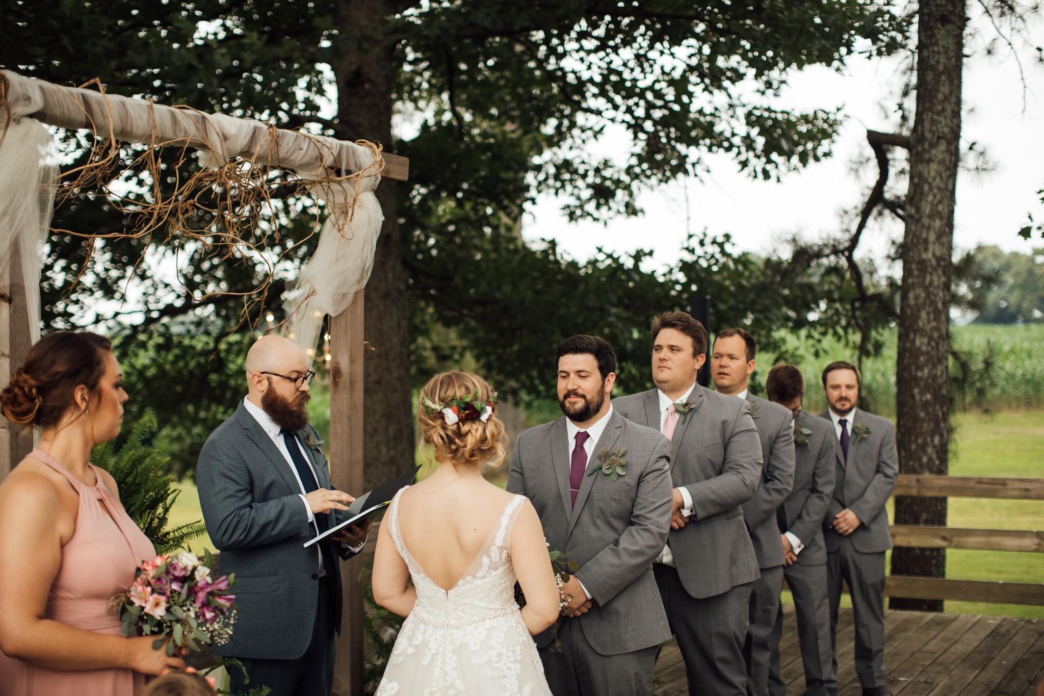 thewarmtharoundyou-wildwood-mckenzie-tn-wedding-memphis-wedding-photographers (64 of 94).jpg