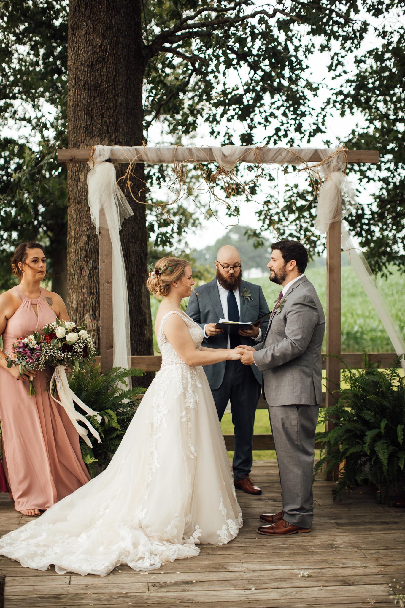 thewarmtharoundyou-wildwood-mckenzie-tn-wedding-memphis-wedding-photographers (67 of 94).jpg