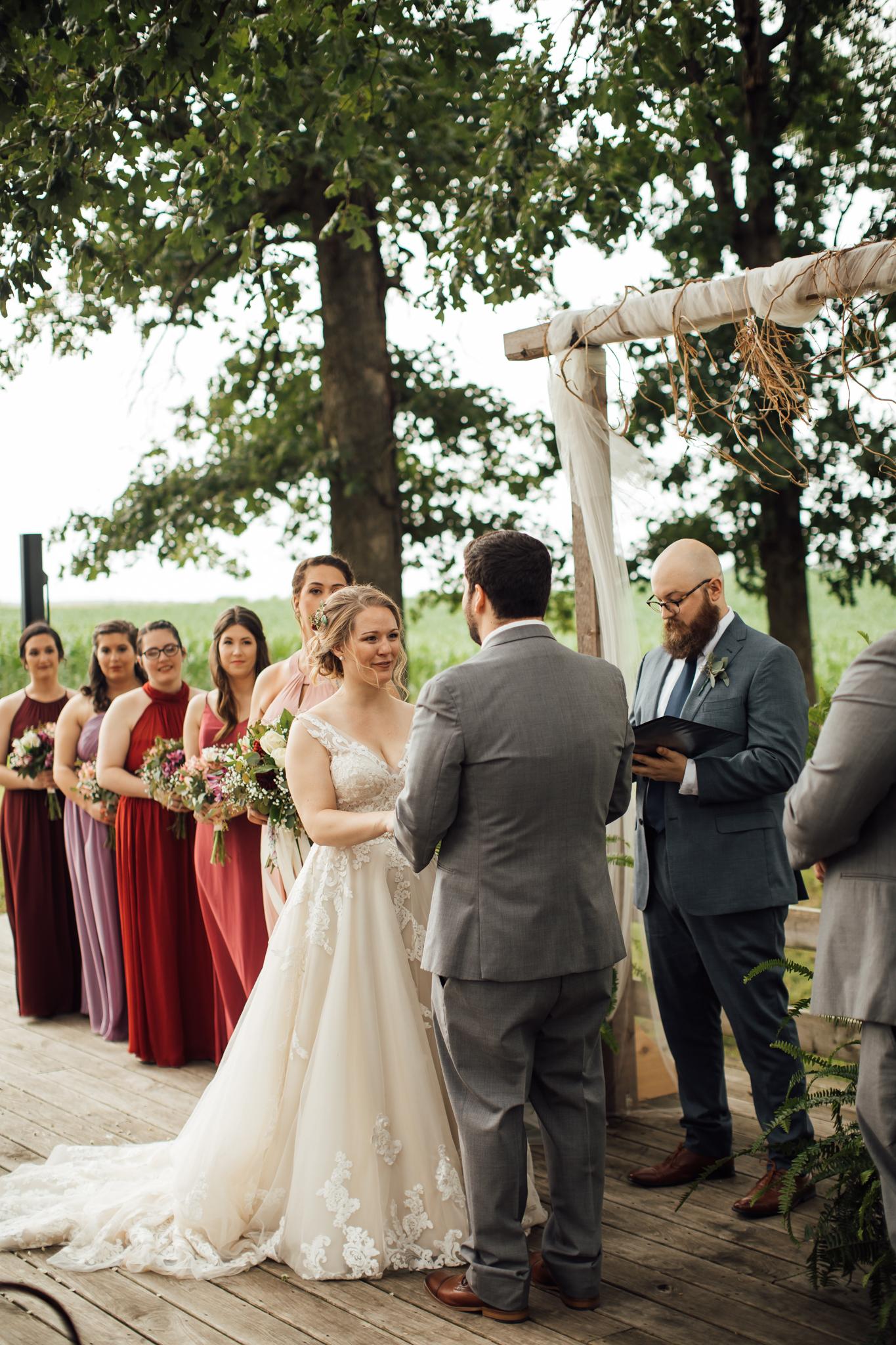 thewarmtharoundyou-wildwood-mckenzie-tn-wedding-memphis-wedding-photographers (69 of 94).jpg