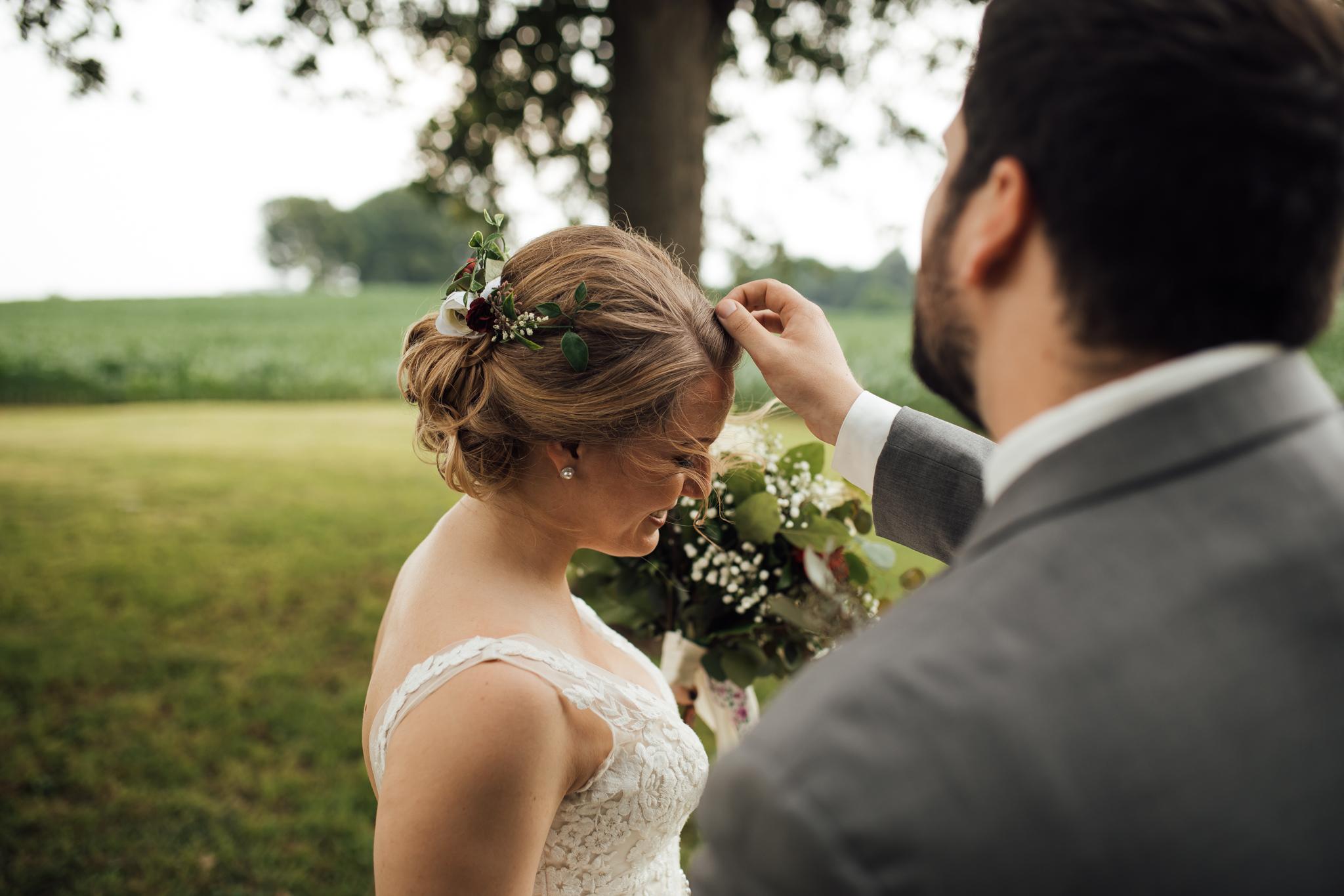 thewarmtharoundyou-wildwood-mckenzie-tn-wedding-memphis-wedding-photographers (75 of 94).jpg