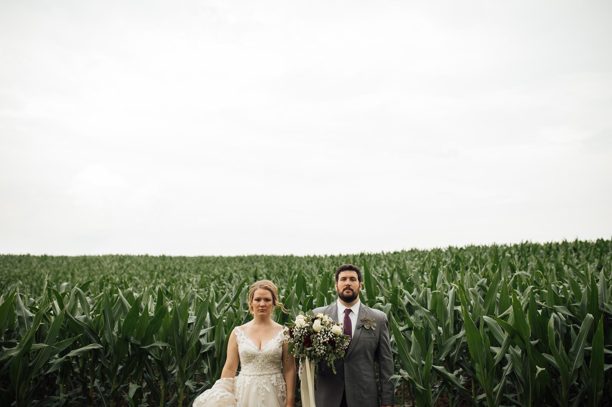 thewarmtharoundyou-wildwood-mckenzie-tn-wedding-memphis-wedding-photographers (76 of 94).jpg