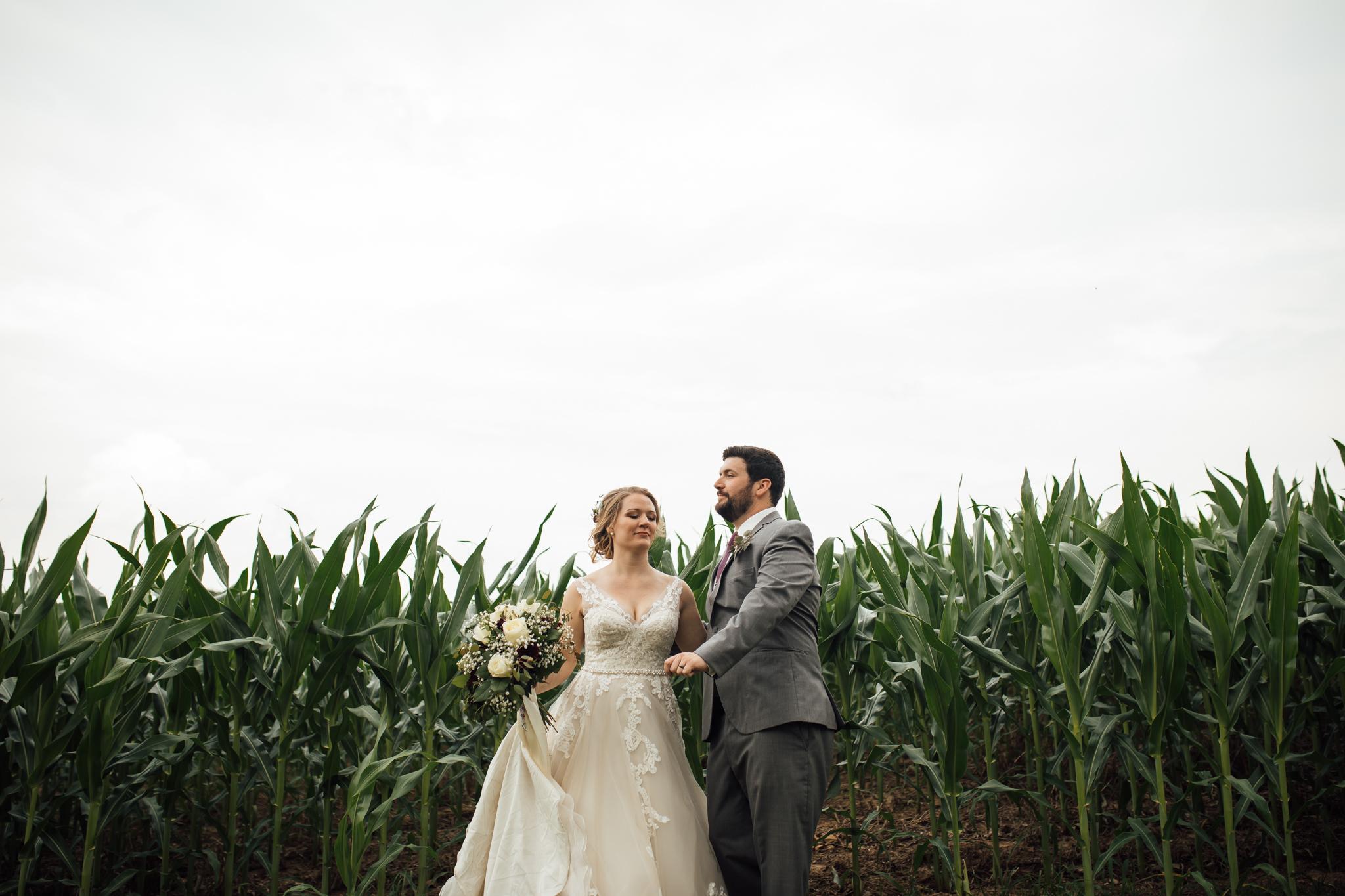 thewarmtharoundyou-wildwood-mckenzie-tn-wedding-memphis-wedding-photographers (77 of 94).jpg