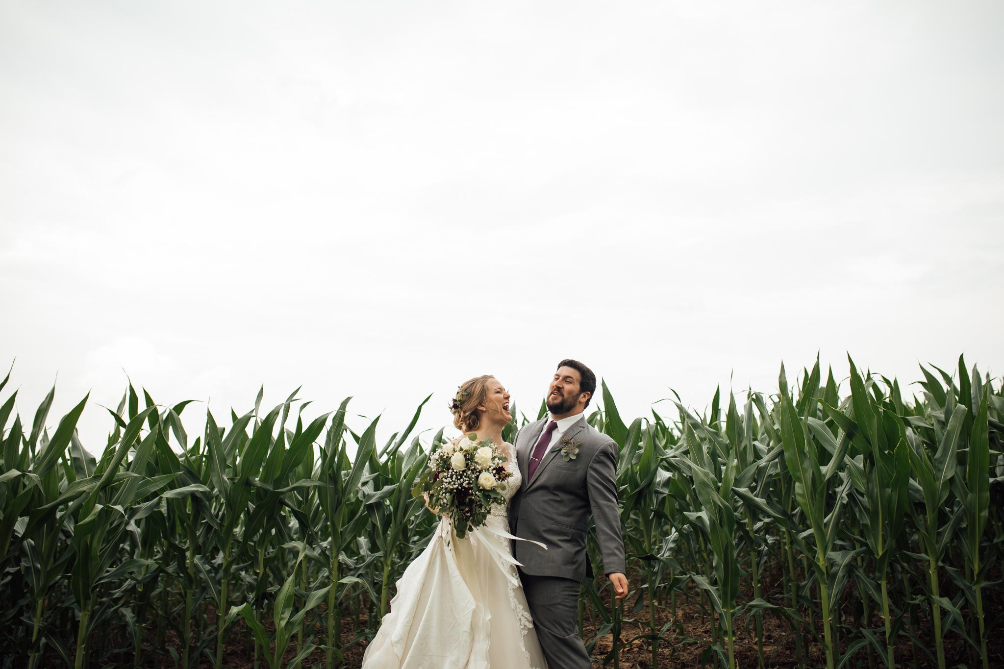 thewarmtharoundyou-wildwood-mckenzie-tn-wedding-memphis-wedding-photographers (80 of 94).jpg