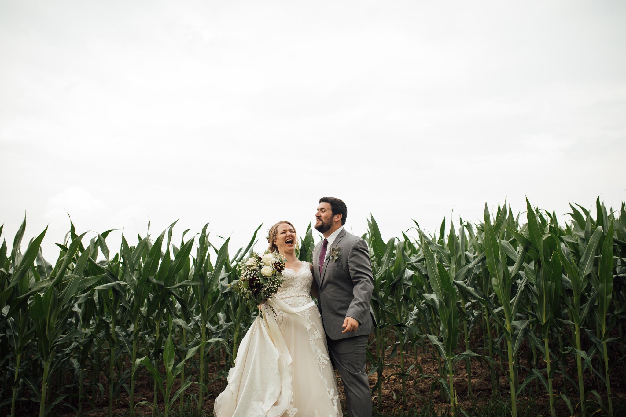 thewarmtharoundyou-wildwood-mckenzie-tn-wedding-memphis-wedding-photographers (81 of 94).jpg