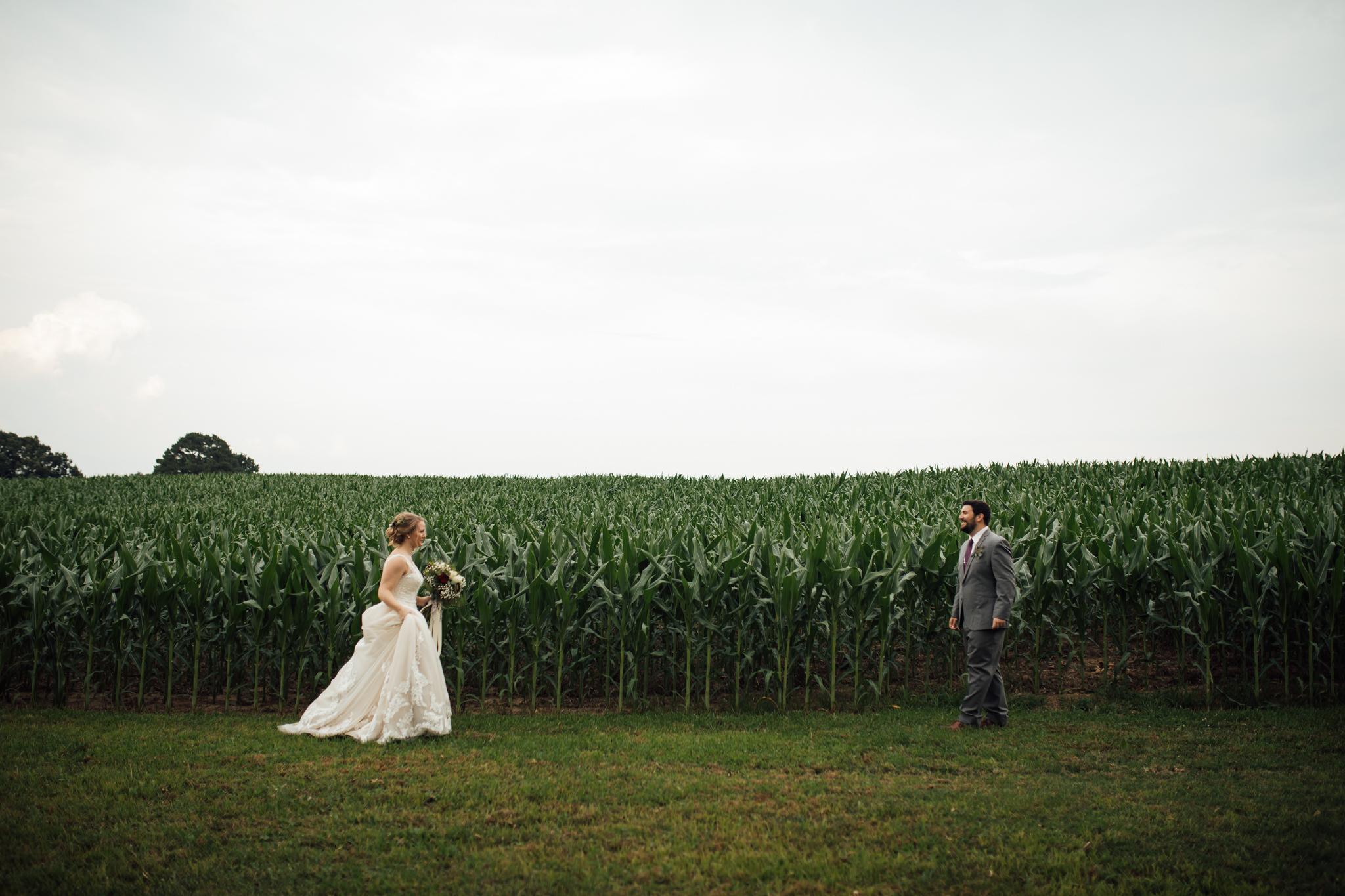 thewarmtharoundyou-wildwood-mckenzie-tn-wedding-memphis-wedding-photographers (89 of 94).jpg
