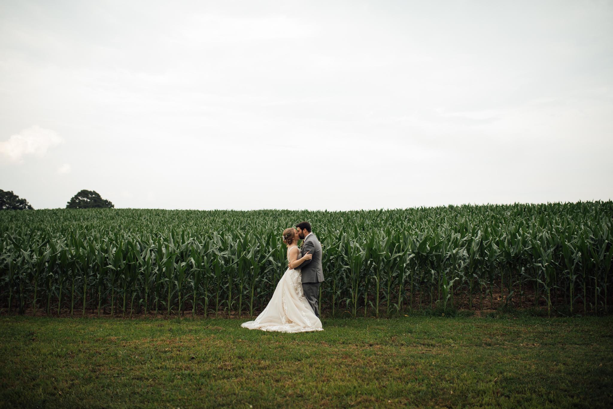 thewarmtharoundyou-wildwood-mckenzie-tn-wedding-memphis-wedding-photographers (91 of 94).jpg
