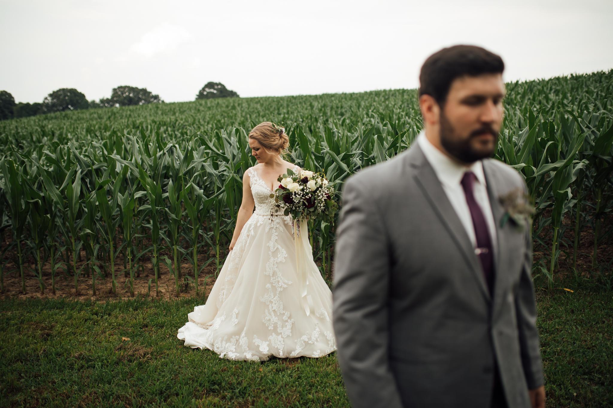 thewarmtharoundyou-wildwood-mckenzie-tn-wedding-memphis-wedding-photographers (92 of 94).jpg