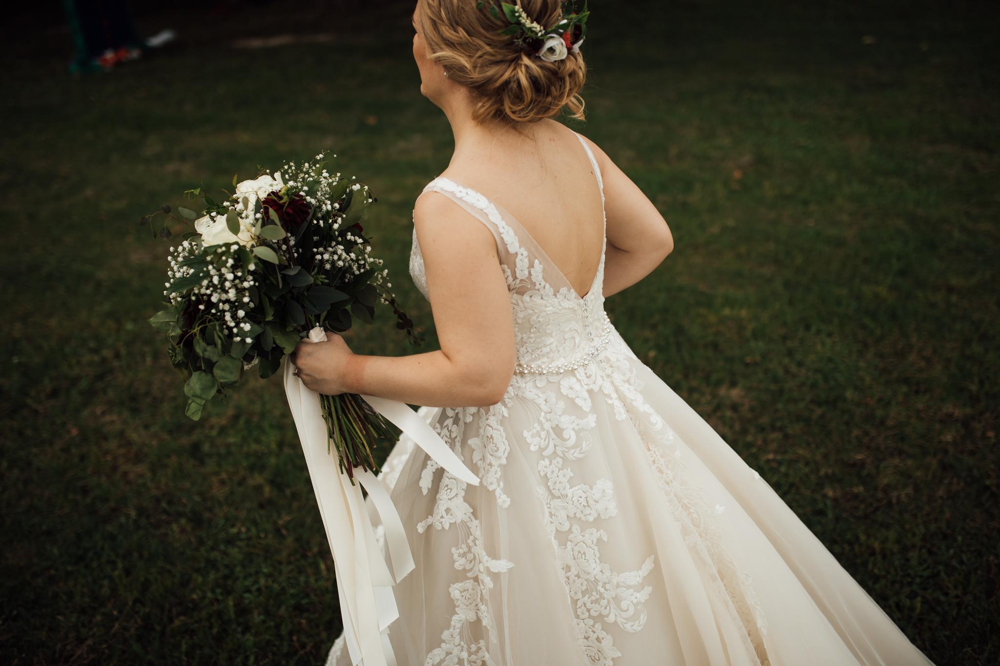 thewarmtharoundyou-wildwood-mckenzie-tn-wedding-memphis-wedding-photographers (94 of 94).jpg
