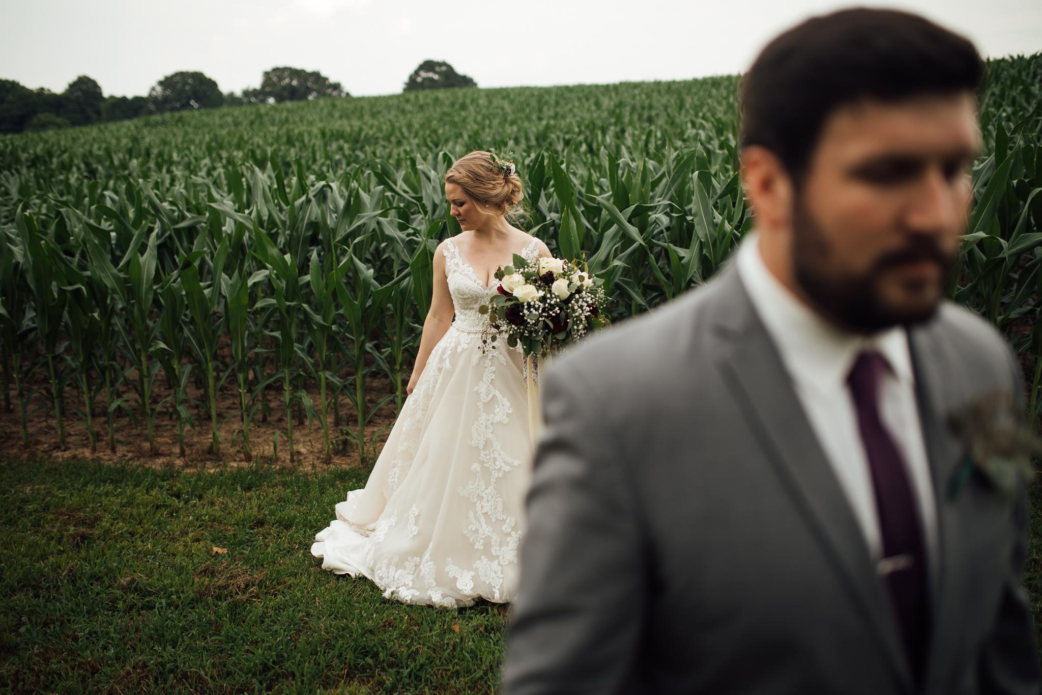 thewarmtharoundyou-wildwood-mckenzie-tn-wedding-memphis-wedding-photographers (93 of 94).jpg