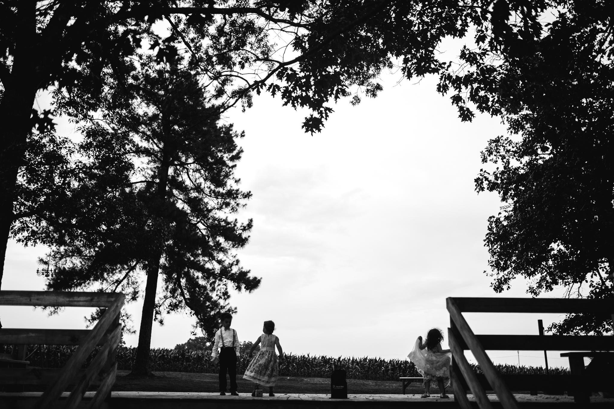 thewarmtharoundyou-wildwood-mckenzie-tn-wedding-memphis-wedding-photographers (95 of 94).jpg