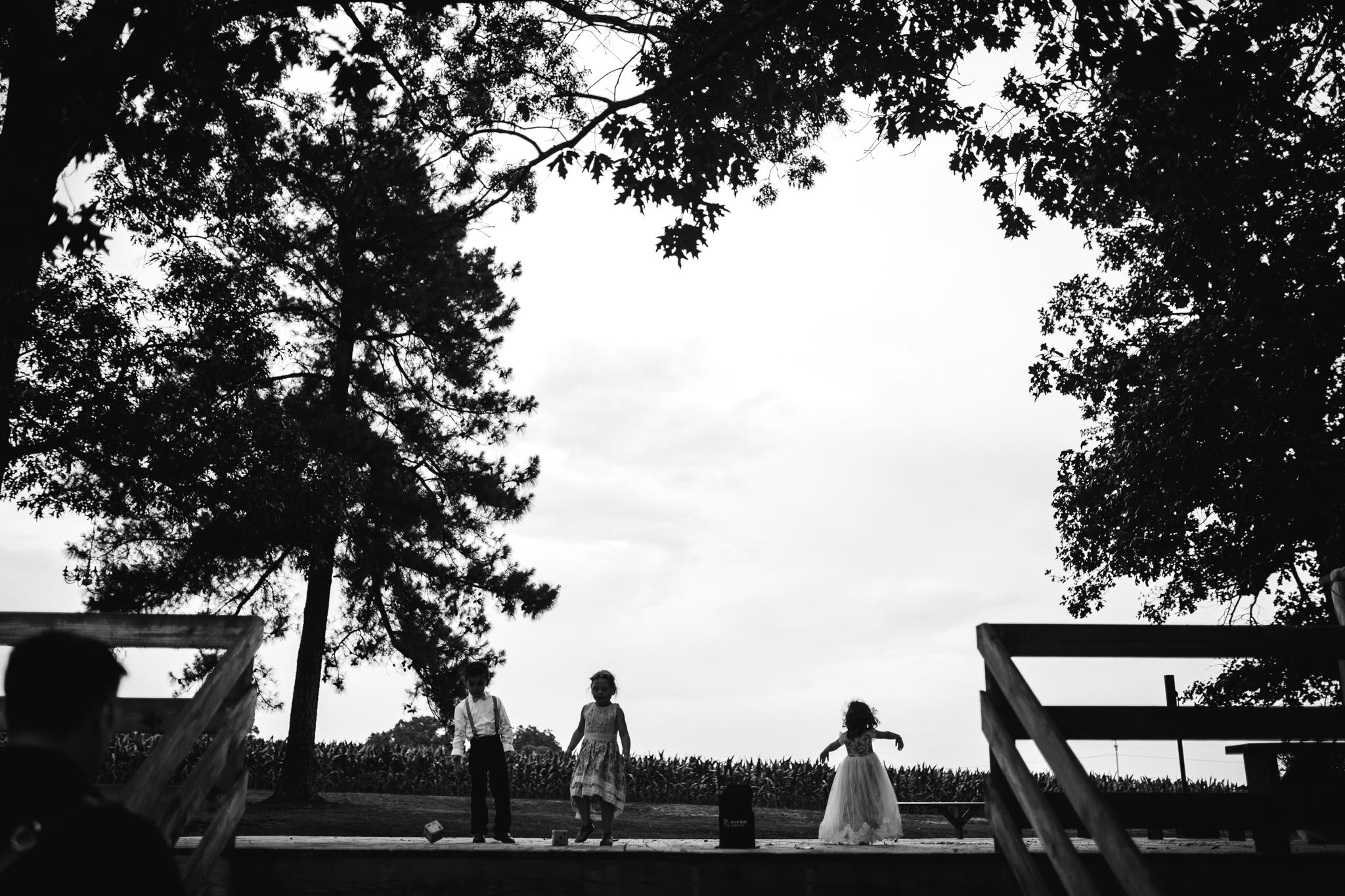 thewarmtharoundyou-wildwood-mckenzie-tn-wedding-memphis-wedding-photographers (98 of 94).jpg