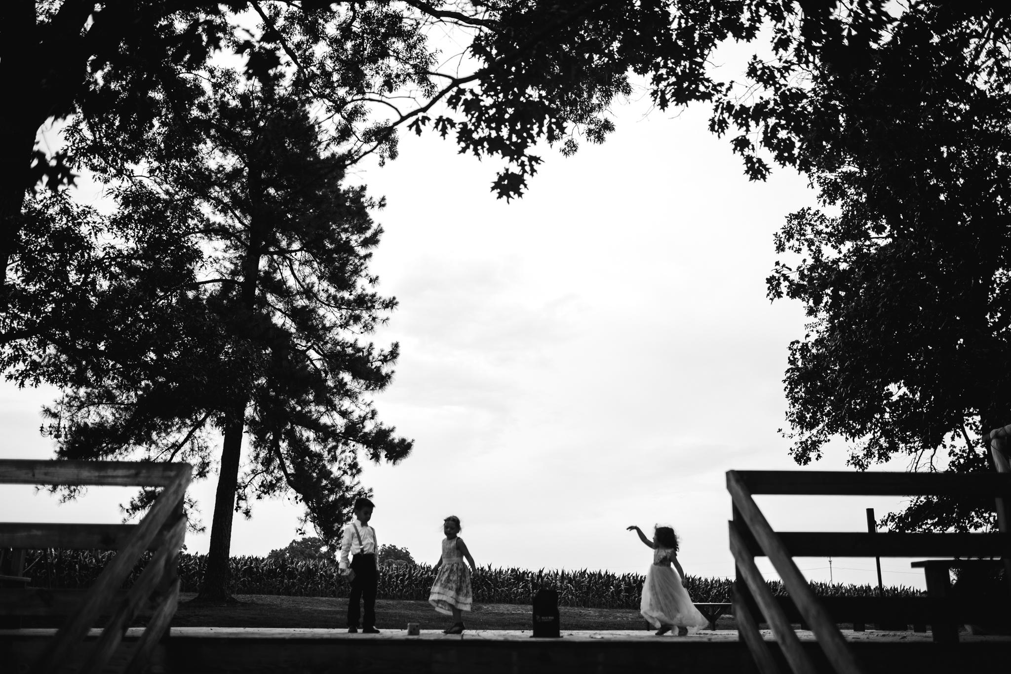 thewarmtharoundyou-wildwood-mckenzie-tn-wedding-memphis-wedding-photographers (97 of 94).jpg