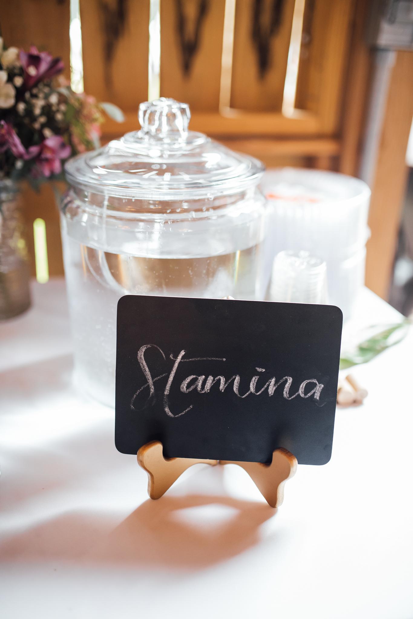 thewarmtharoundyou-wildwood-mckenzie-tn-wedding-memphis-wedding-photographers (101 of 94).jpg