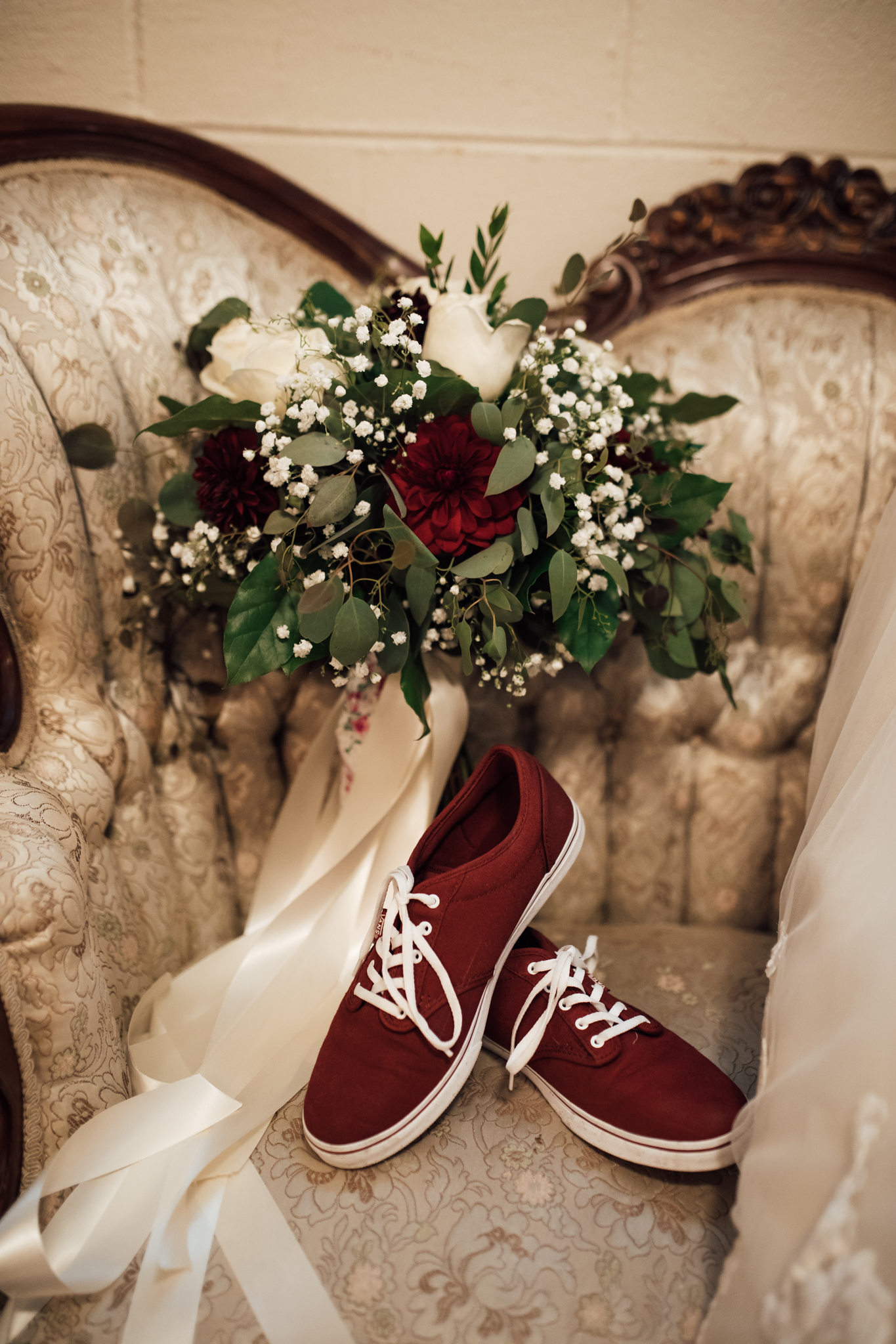 thewarmtharoundyou-wildwood-mckenzie-tn-wedding-memphis-wedding-photographers (39 of 264).jpg