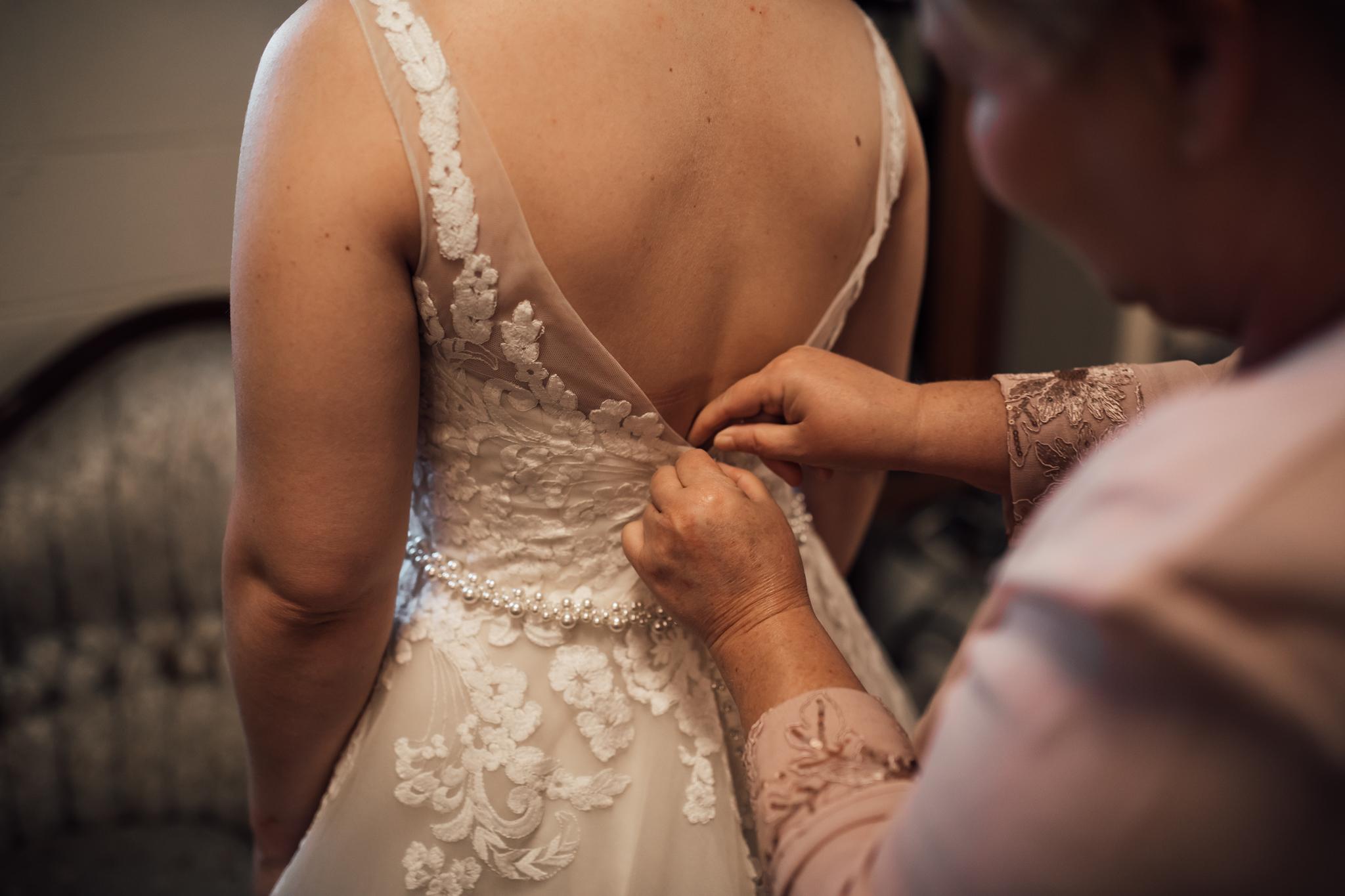 thewarmtharoundyou-wildwood-mckenzie-tn-wedding-memphis-wedding-photographers (45 of 264).jpg