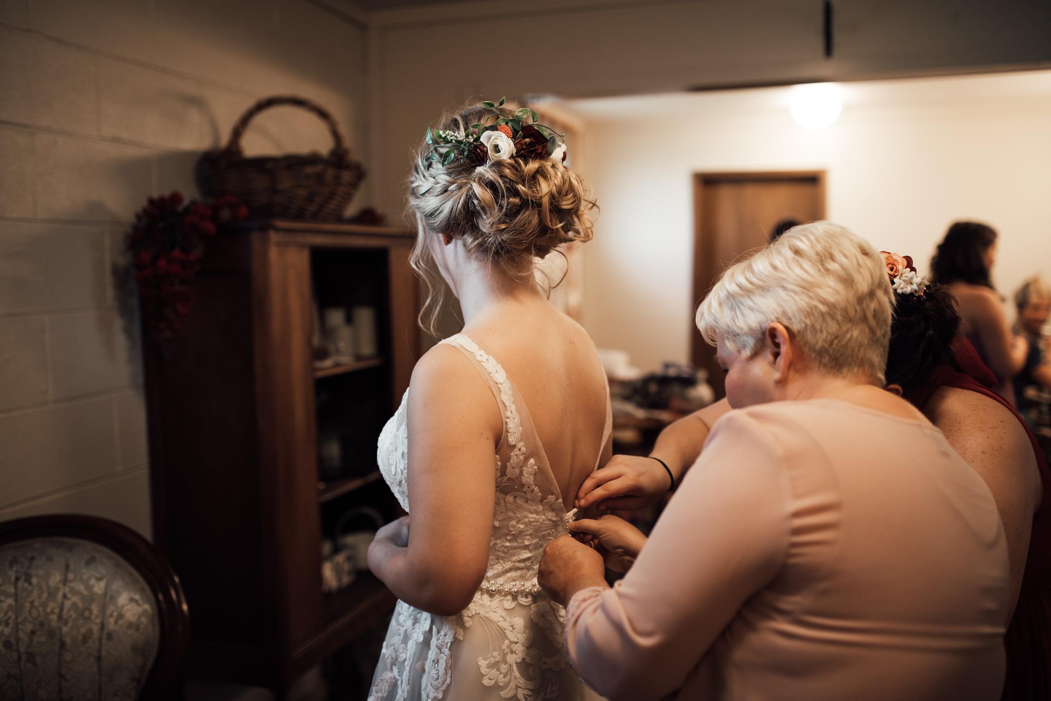 thewarmtharoundyou-wildwood-mckenzie-tn-wedding-memphis-wedding-photographers (46 of 264).jpg