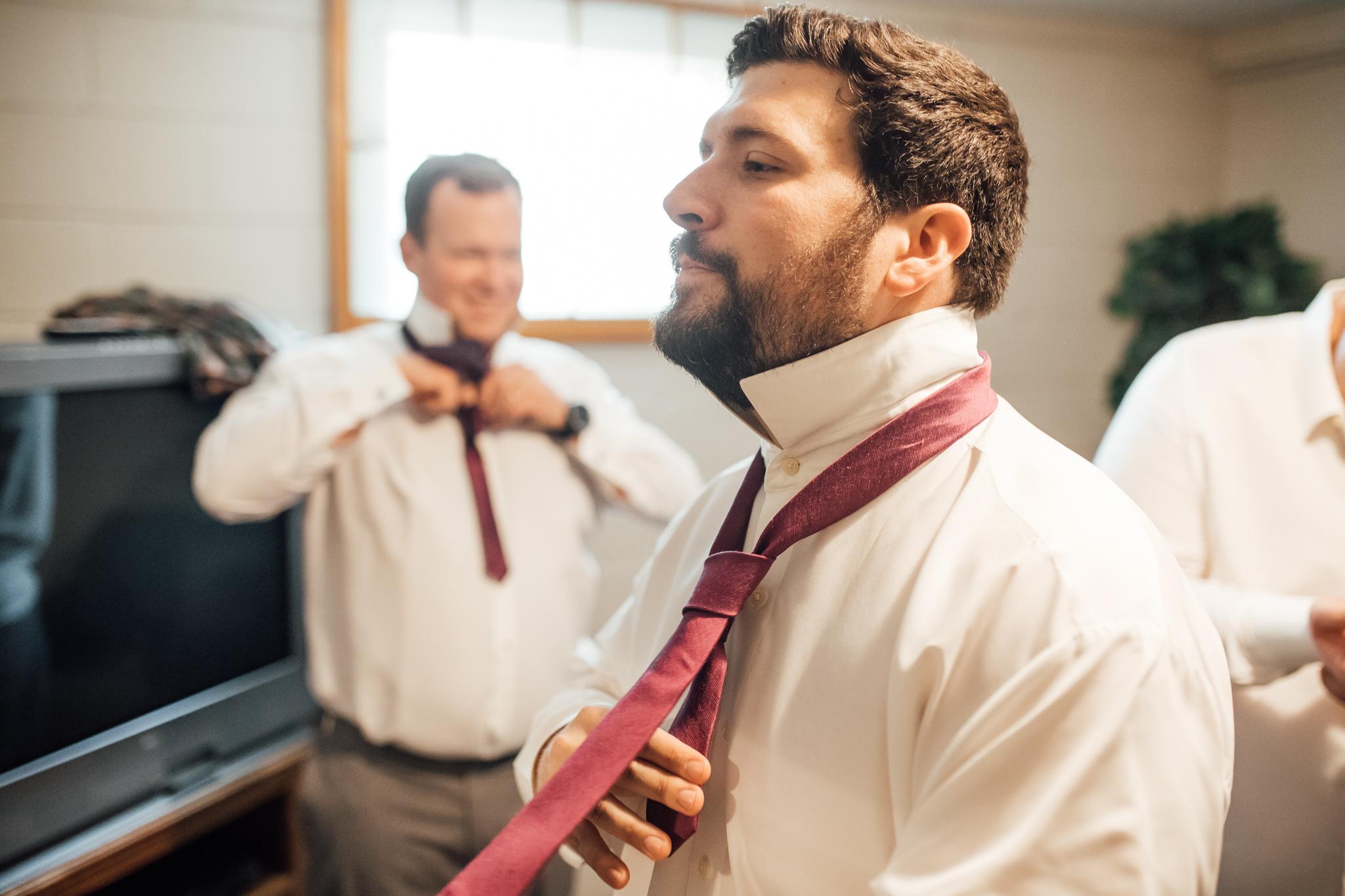thewarmtharoundyou-wildwood-mckenzie-tn-wedding-memphis-wedding-photographers (11 of 75).jpg