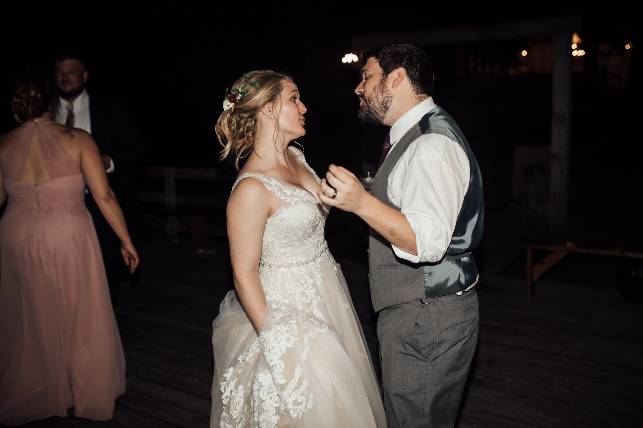 thewarmtharoundyou-wildwood-mckenzie-tn-wedding-memphis-wedding-photographers (268 of 264).jpg