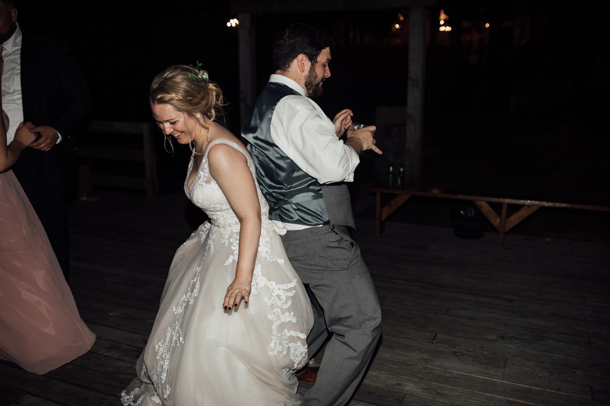 thewarmtharoundyou-wildwood-mckenzie-tn-wedding-memphis-wedding-photographers (269 of 264).jpg