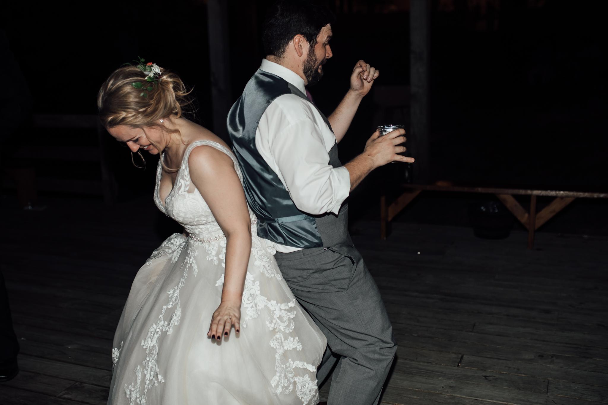 thewarmtharoundyou-wildwood-mckenzie-tn-wedding-memphis-wedding-photographers (270 of 264).jpg