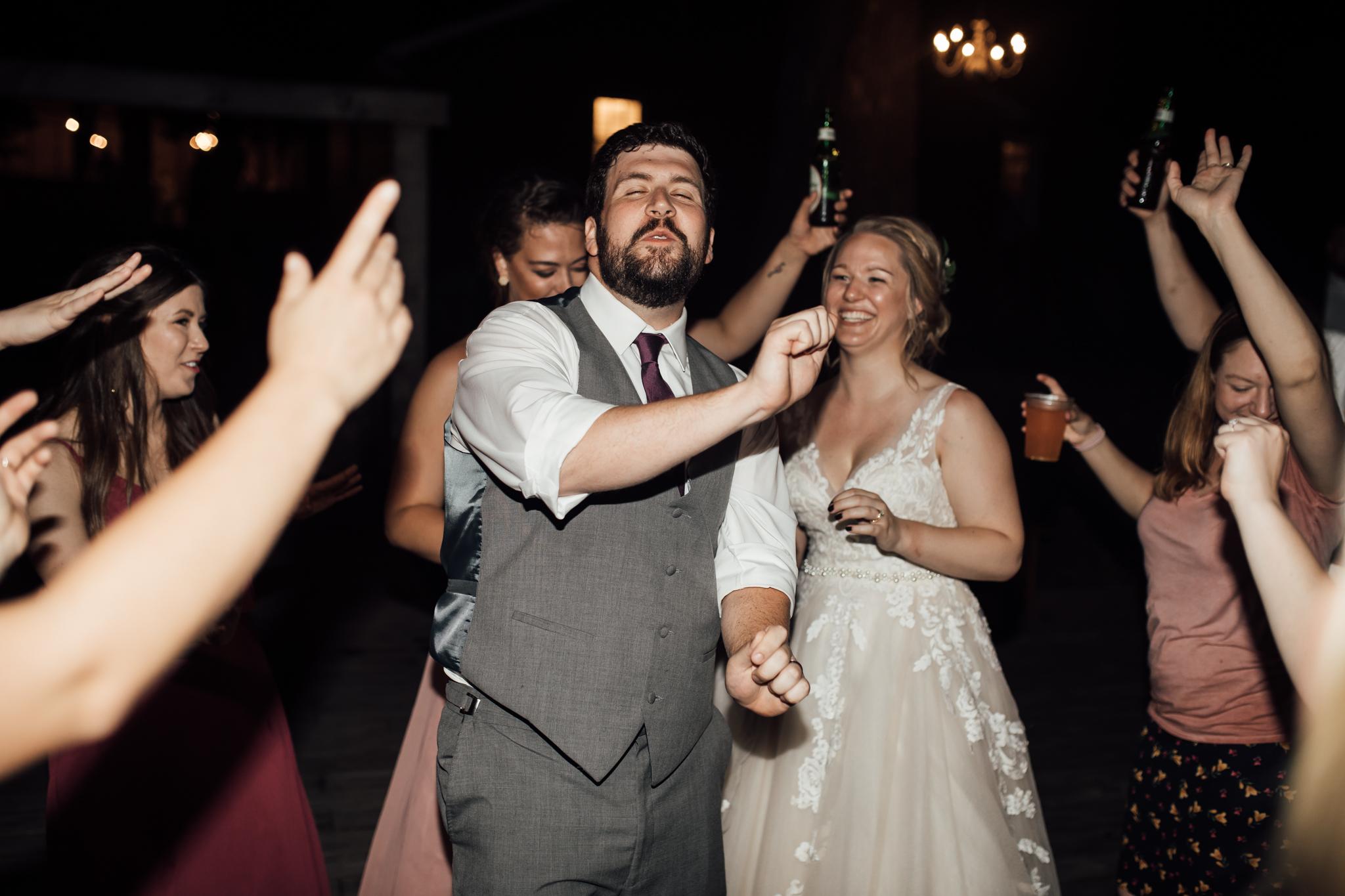 thewarmtharoundyou-wildwood-mckenzie-tn-wedding-memphis-wedding-photographers (263 of 264).jpg