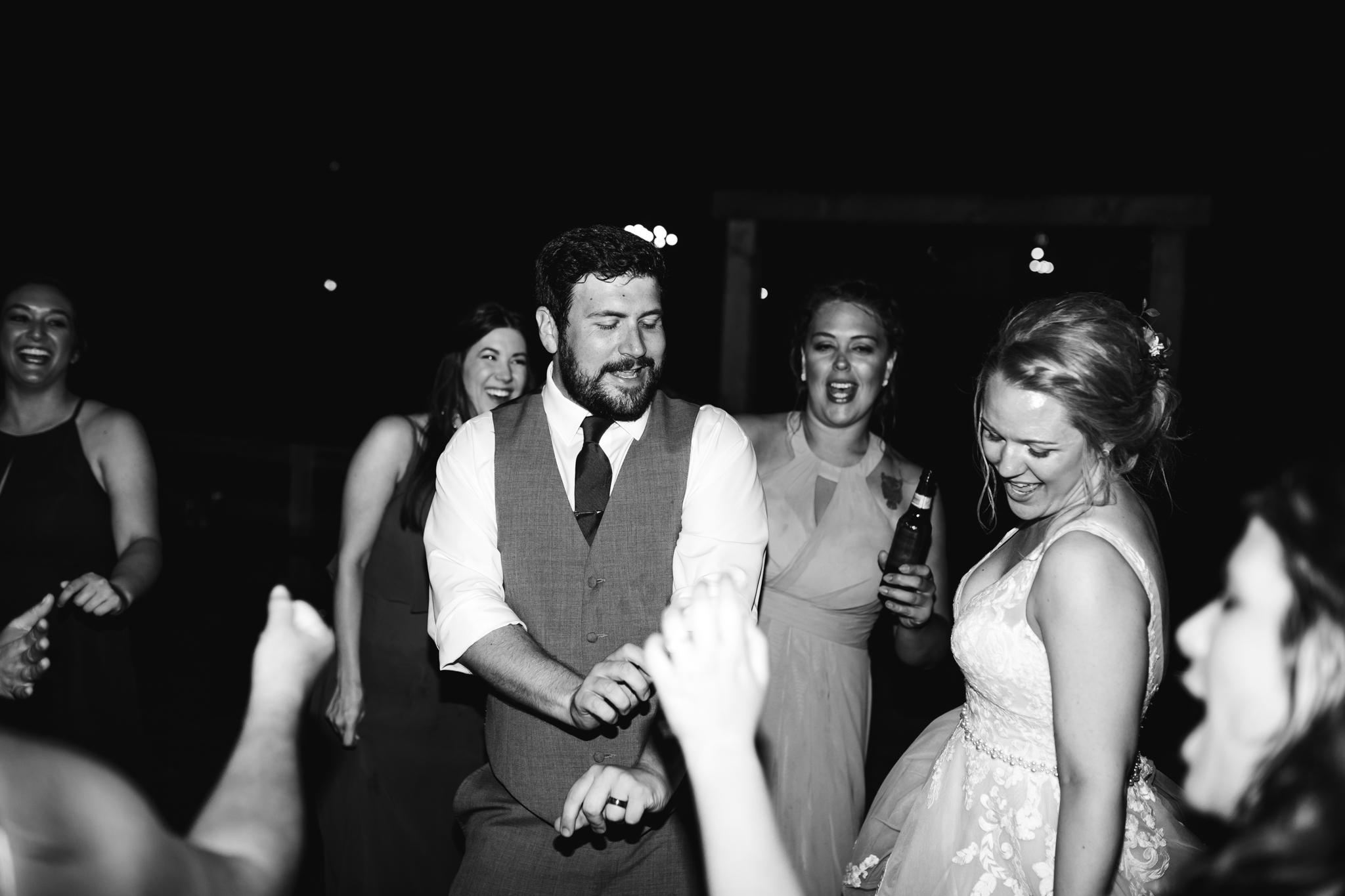 thewarmtharoundyou-wildwood-mckenzie-tn-wedding-memphis-wedding-photographers (265 of 264).jpg