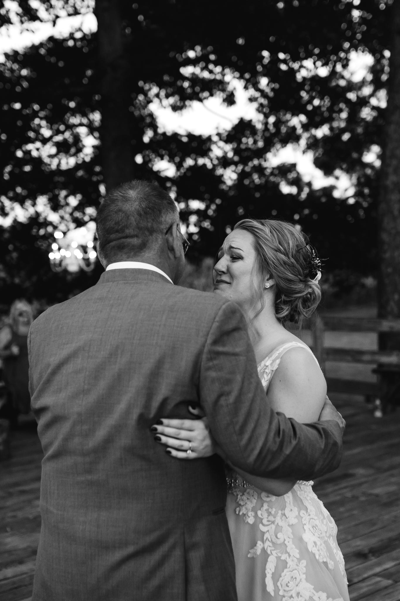 thewarmtharoundyou-wildwood-mckenzie-tn-wedding-memphis-wedding-photographers (259 of 264).jpg
