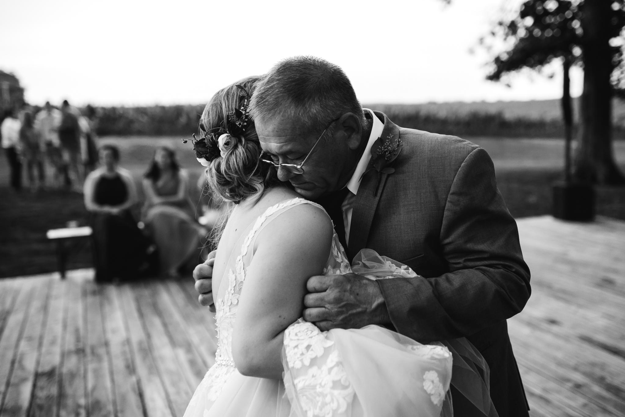 thewarmtharoundyou-wildwood-mckenzie-tn-wedding-memphis-wedding-photographers (261 of 264).jpg
