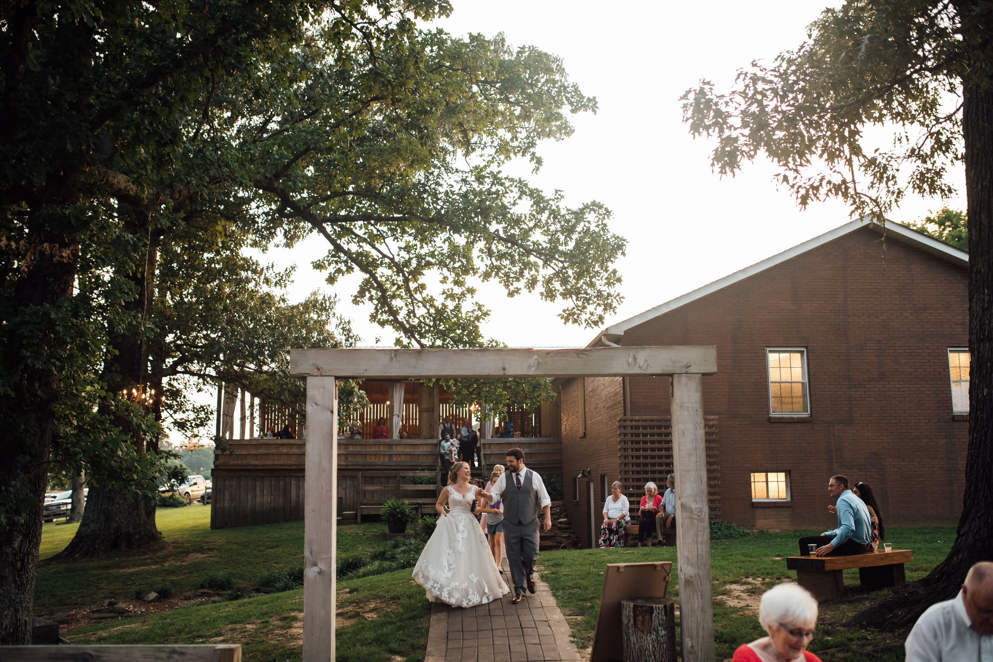 thewarmtharoundyou-wildwood-mckenzie-tn-wedding-memphis-wedding-photographers (248 of 264).jpg