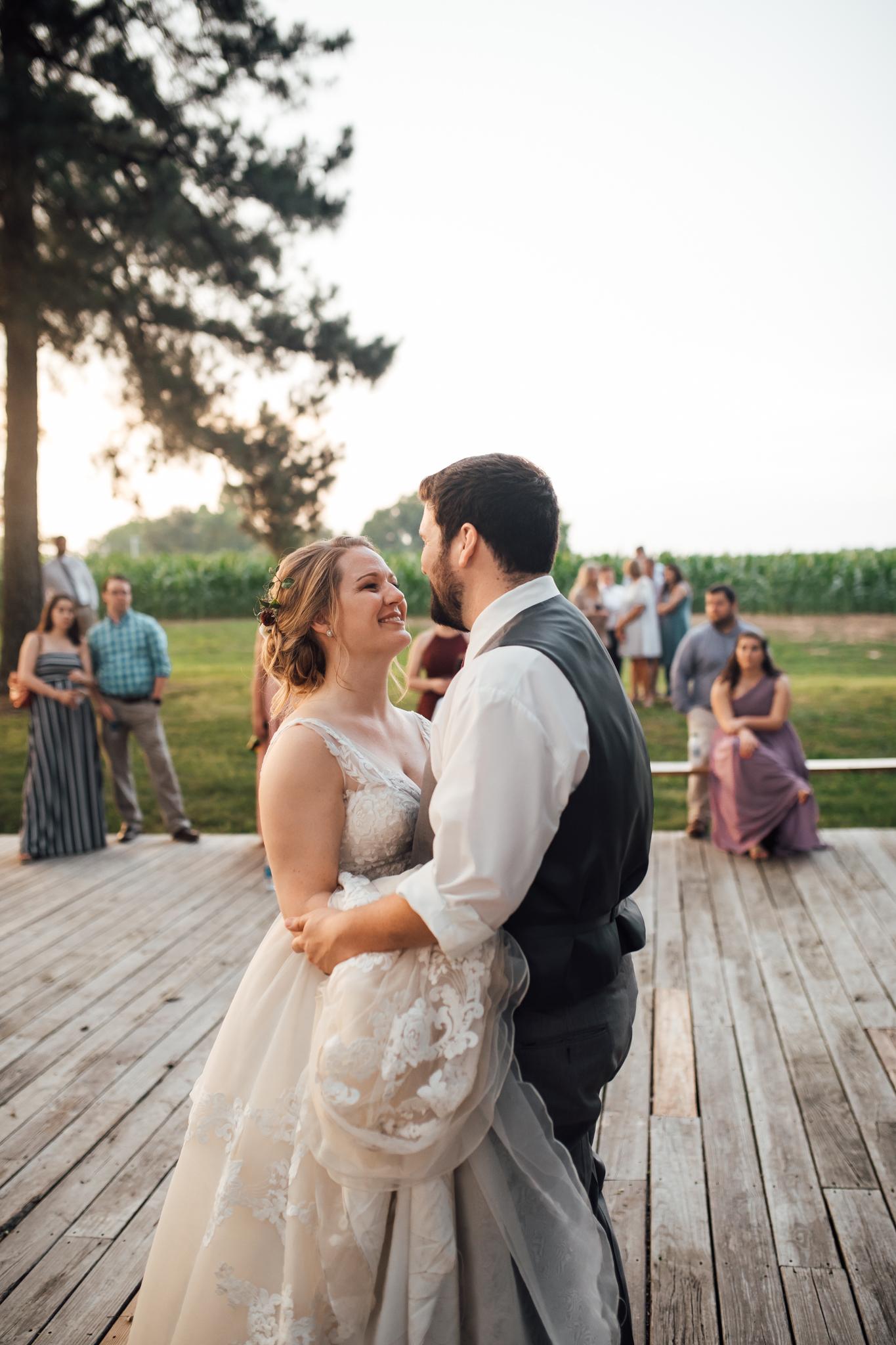 thewarmtharoundyou-wildwood-mckenzie-tn-wedding-memphis-wedding-photographers (250 of 264).jpg
