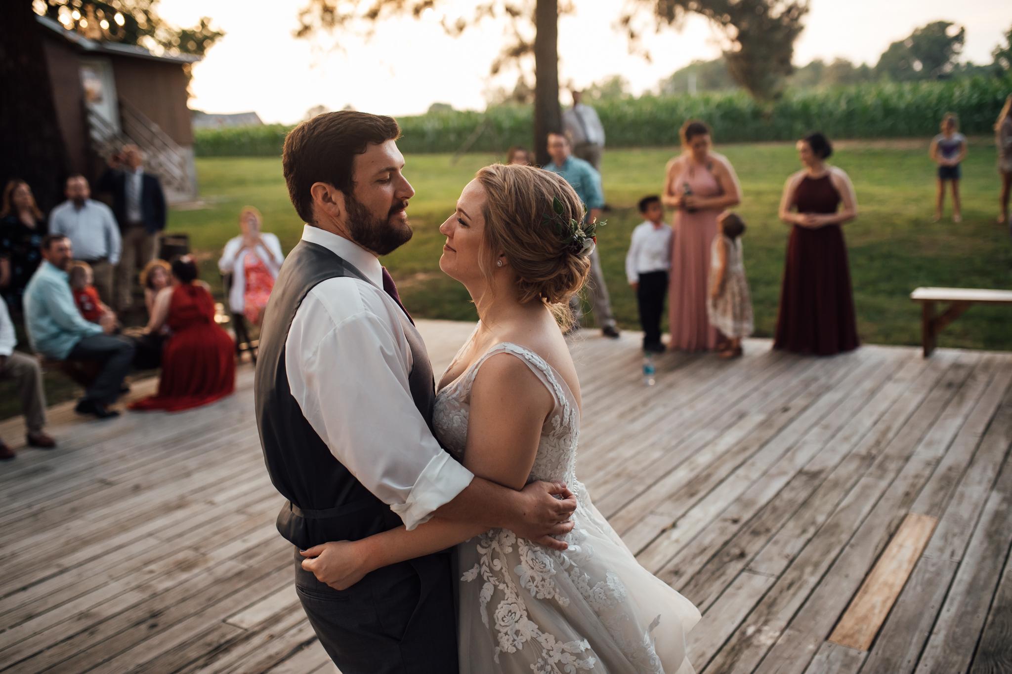 thewarmtharoundyou-wildwood-mckenzie-tn-wedding-memphis-wedding-photographers (251 of 264).jpg